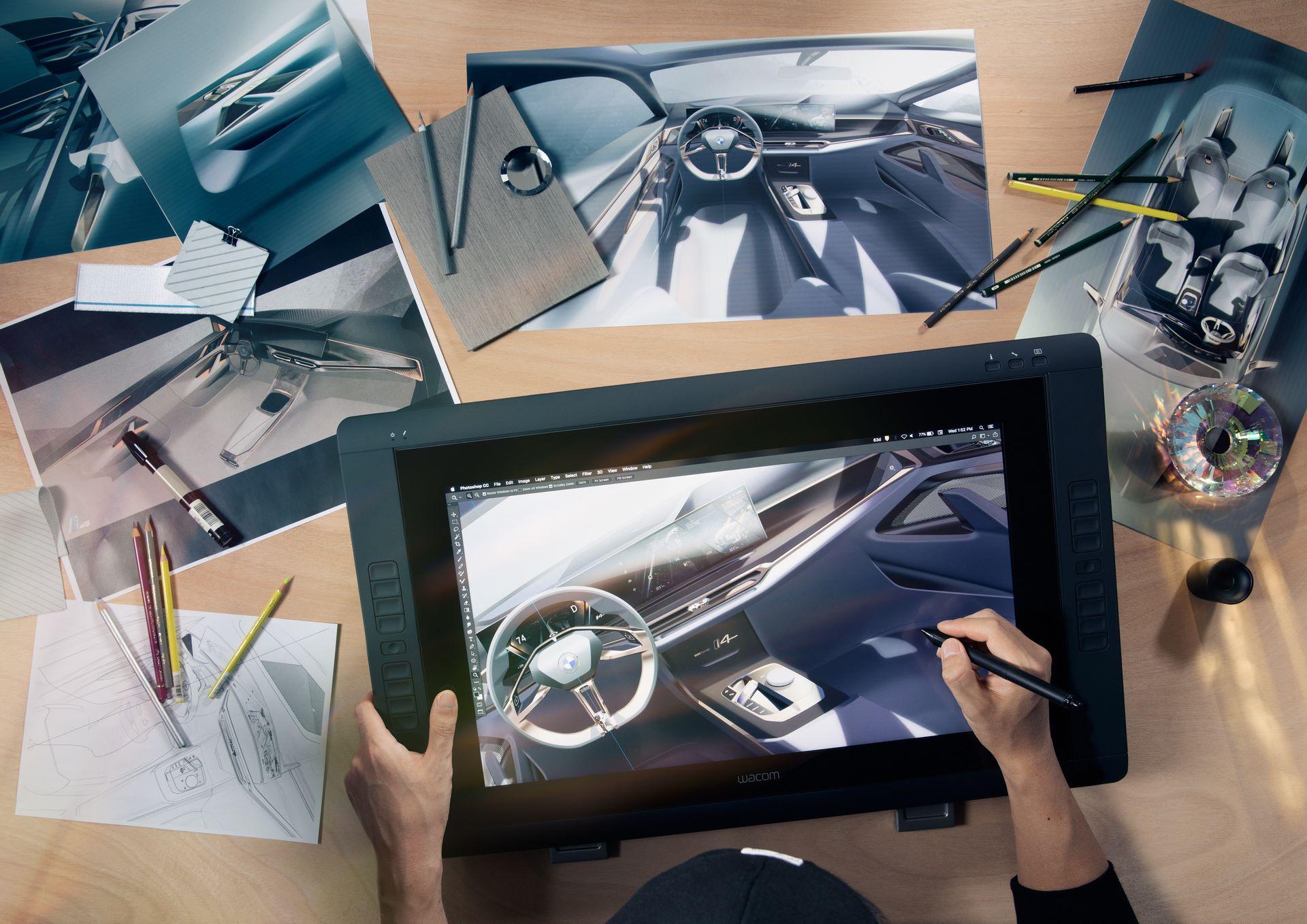 BMW-i4-concept-5