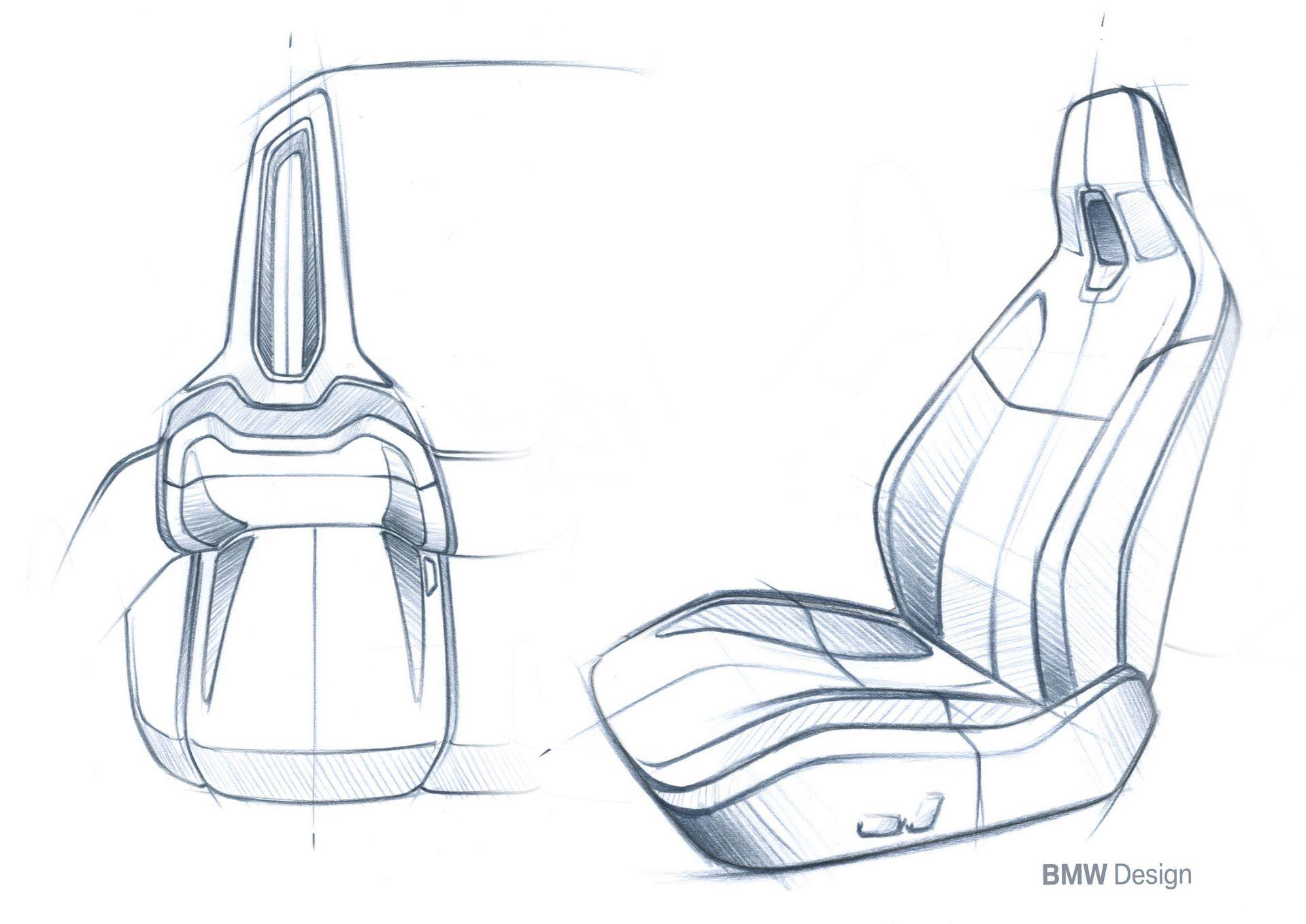 BMW-i4-concept-51