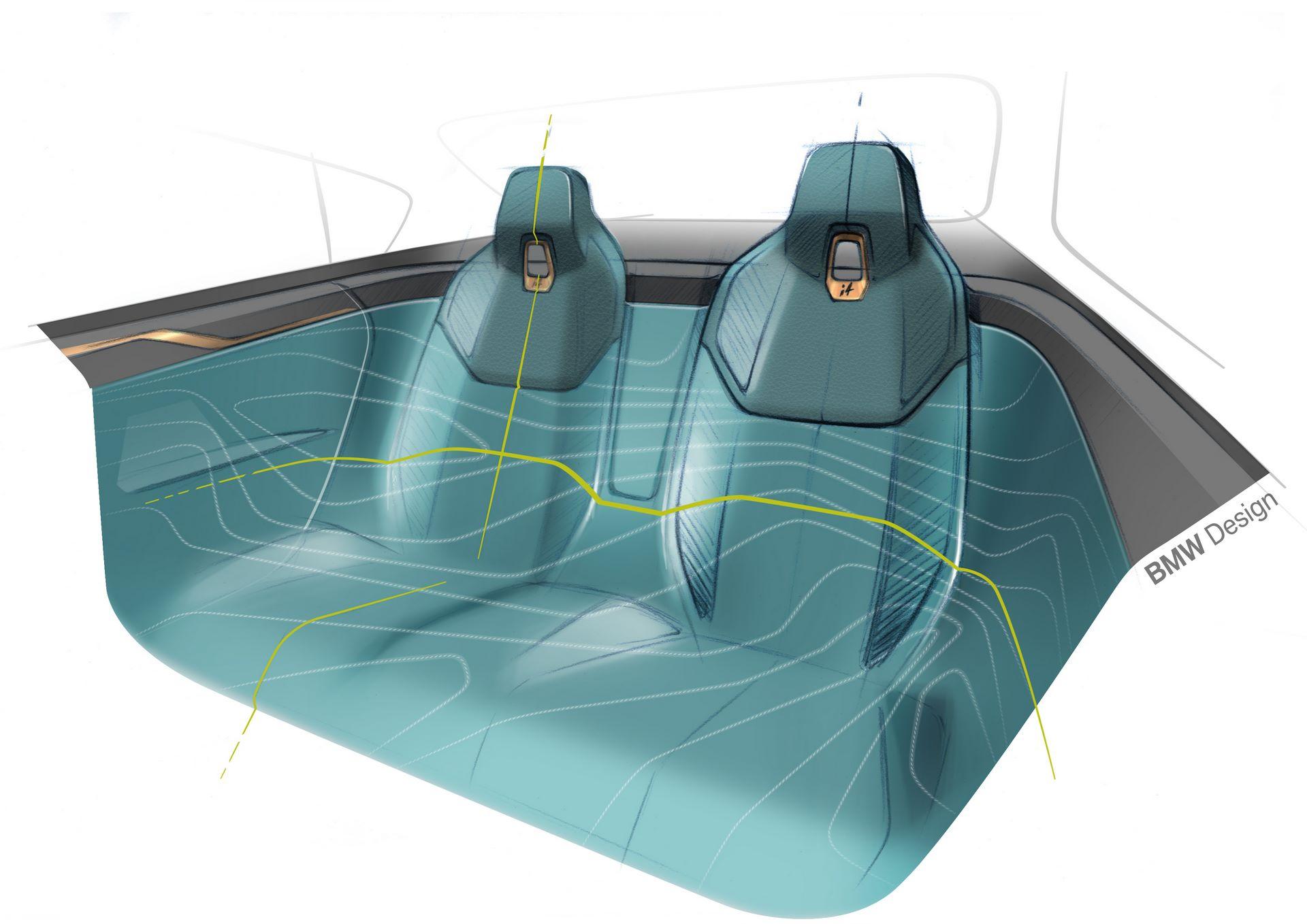 BMW-i4-concept-52