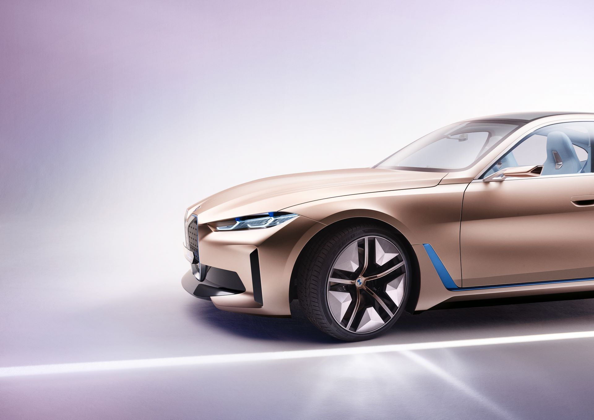 BMW-i4-concept-54