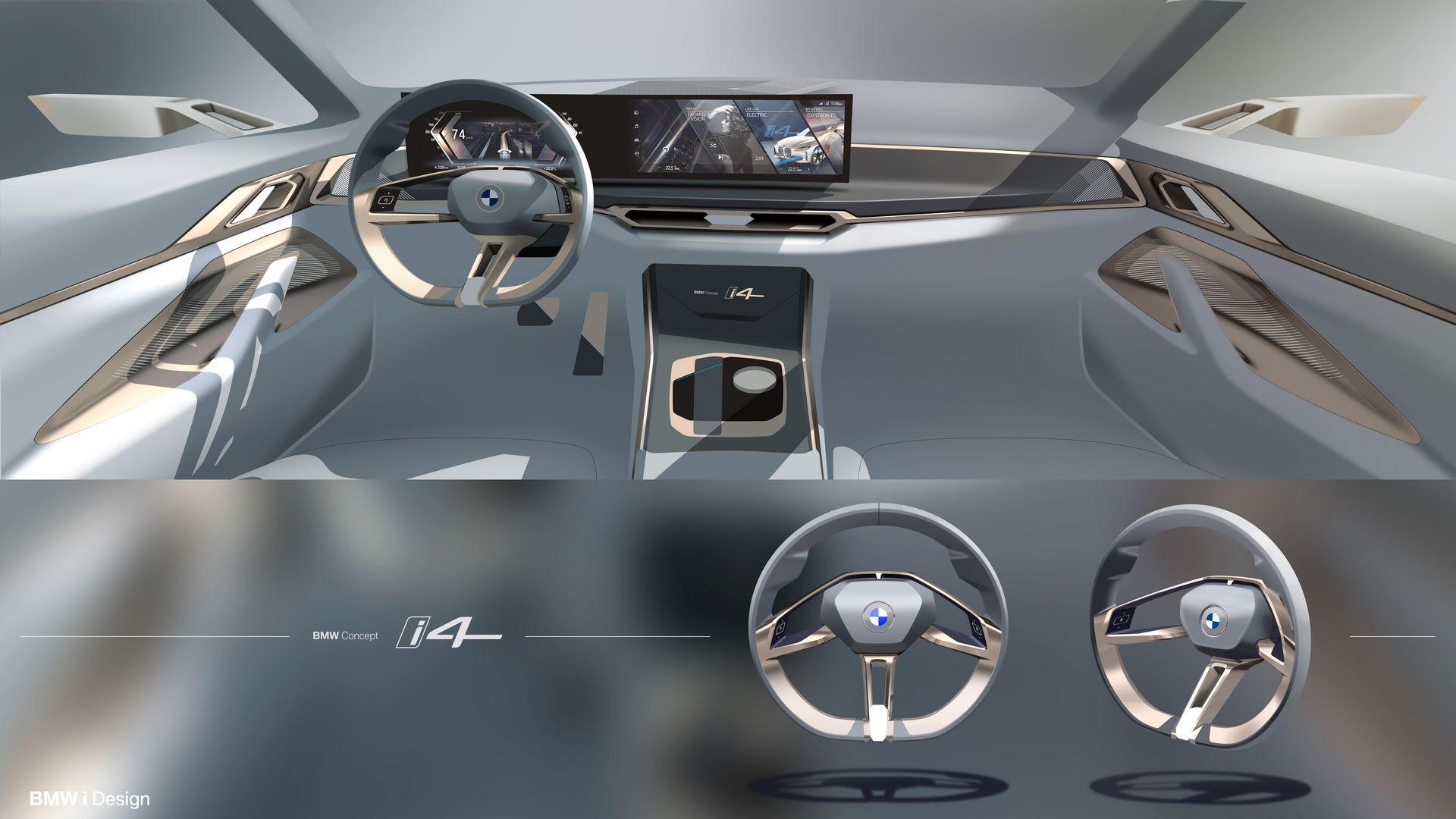 BMW-i4-concept-56