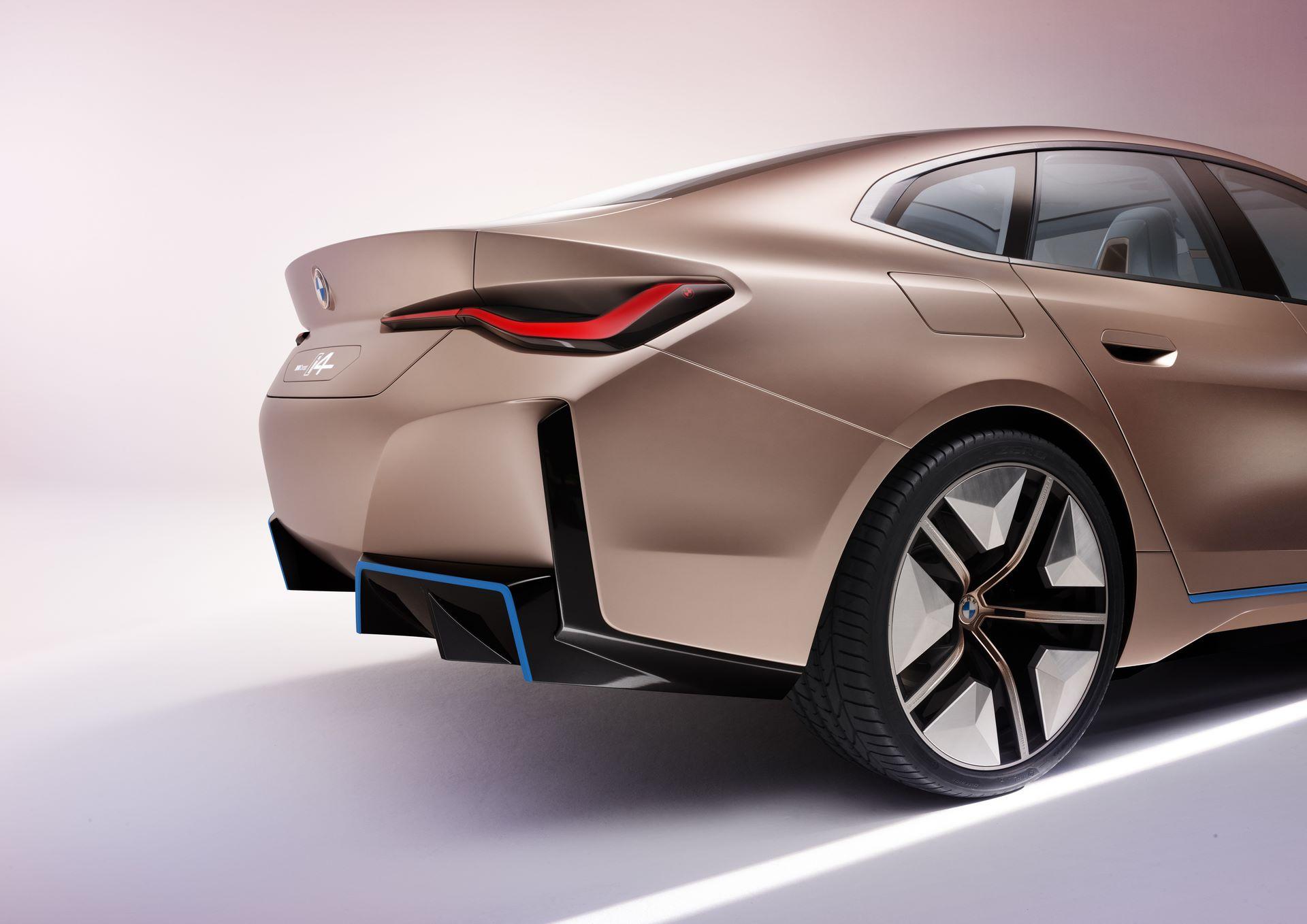 BMW-i4-concept-58