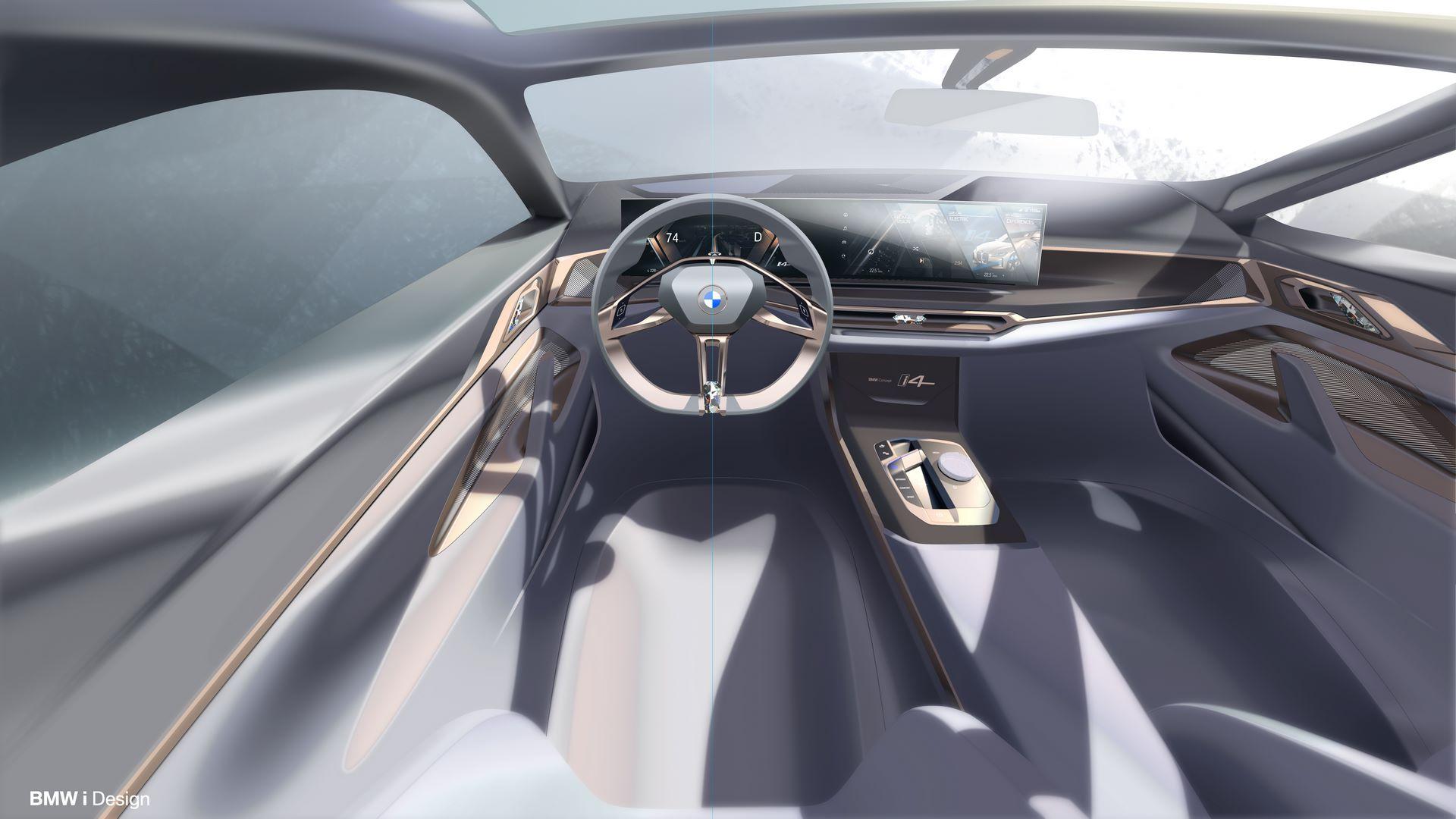 BMW-i4-concept-59