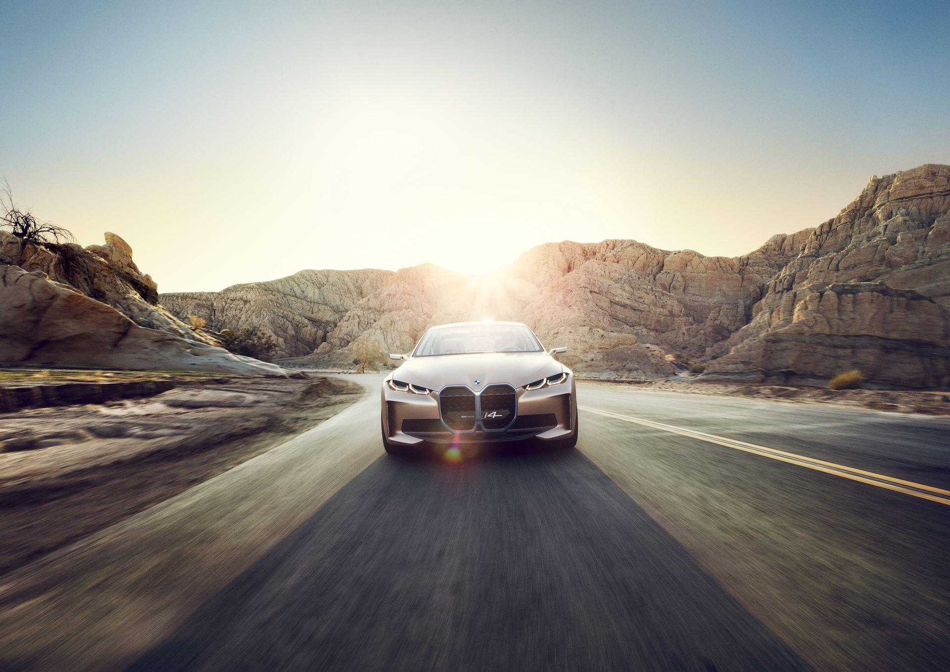 BMW-i4-concept-6