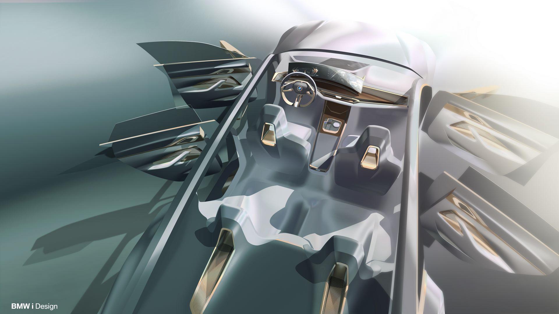 BMW-i4-concept-61