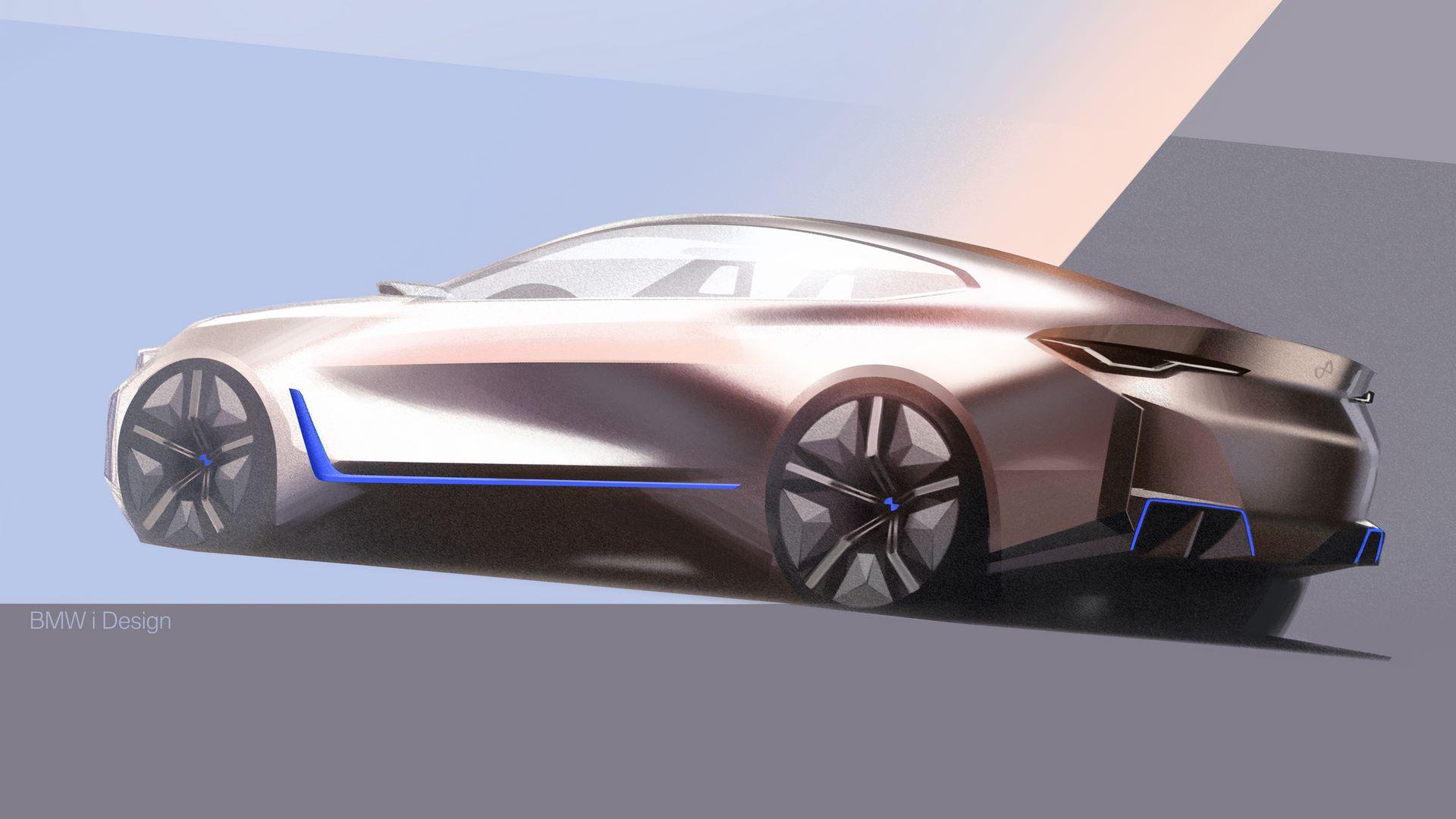 BMW-i4-concept-62