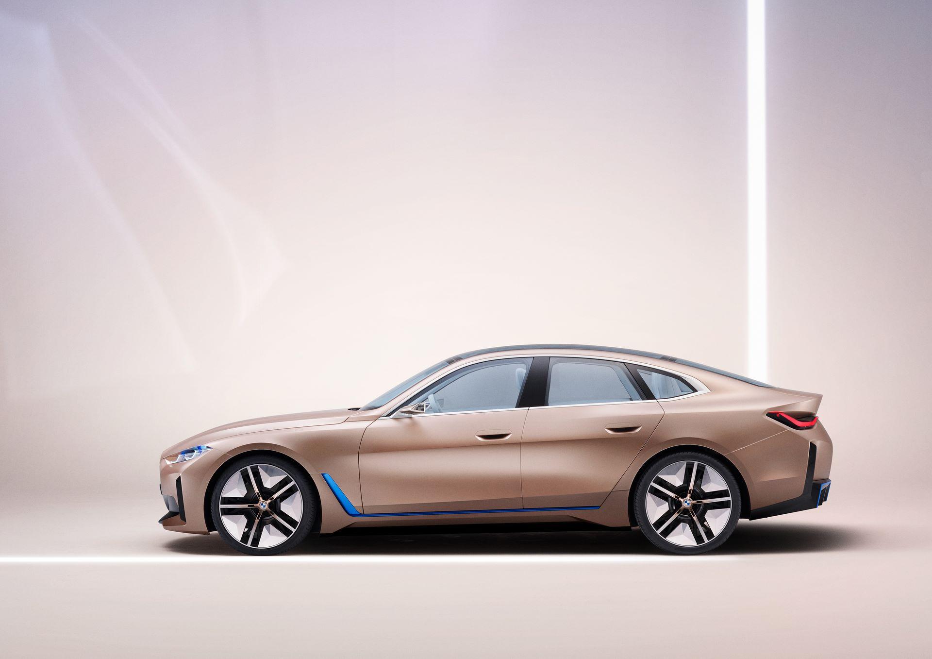 BMW-i4-concept-63