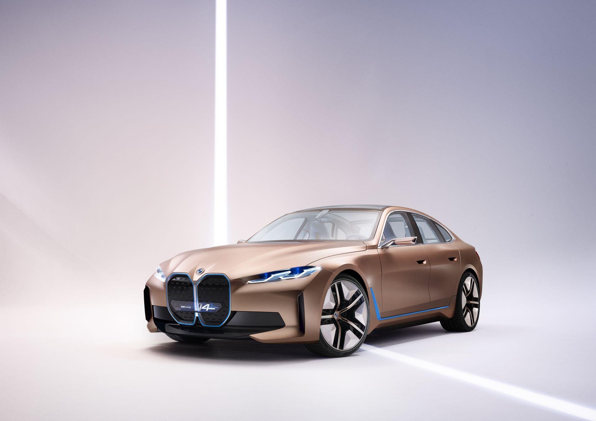 BMW-i4-concept-64