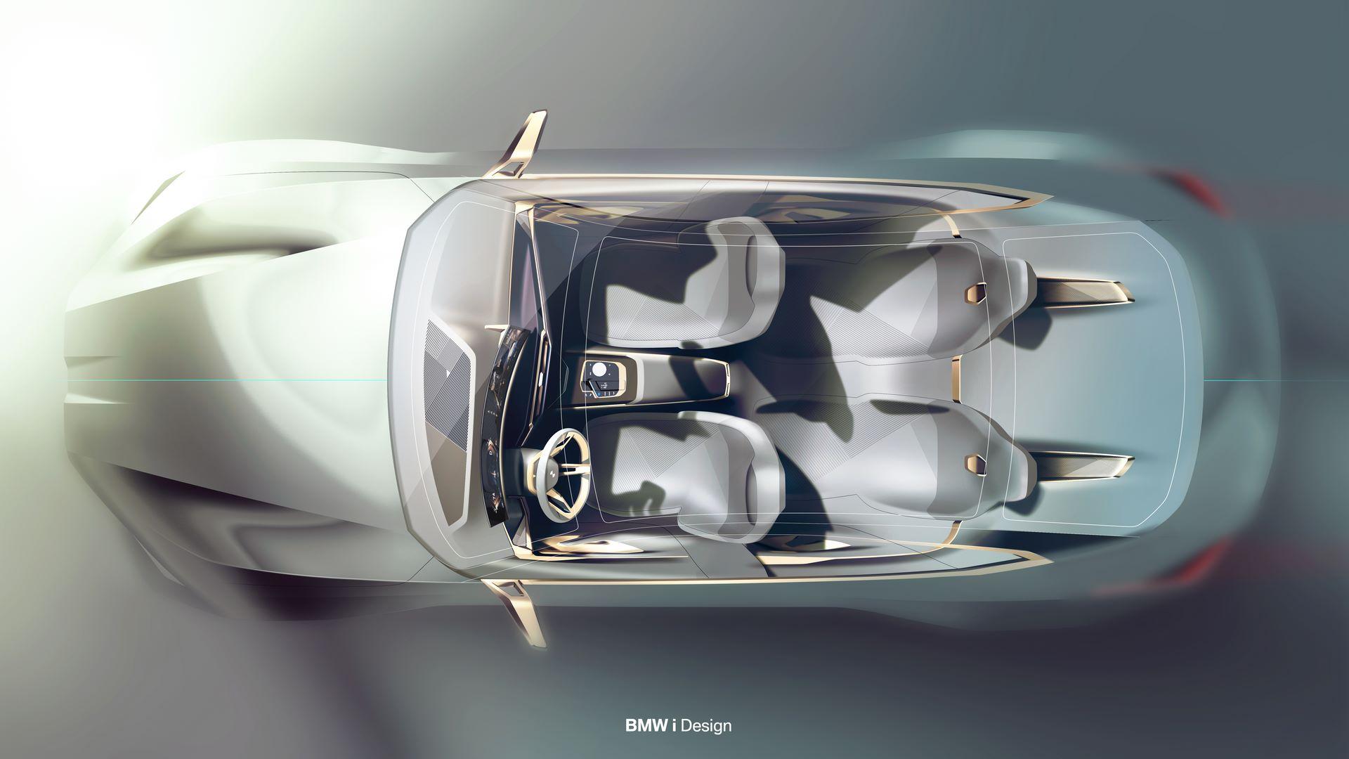 BMW-i4-concept-65