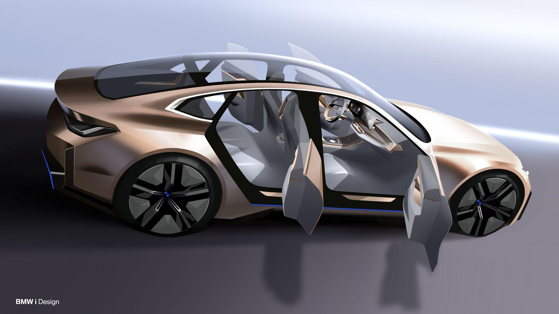 BMW-i4-concept-66