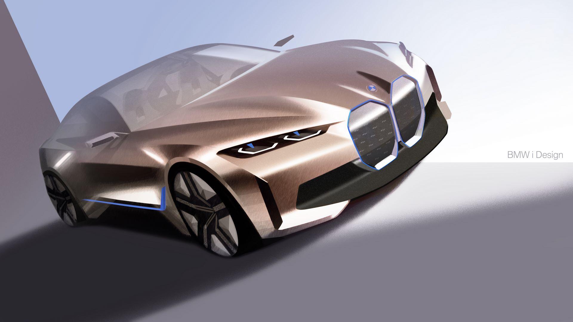 BMW-i4-concept-67