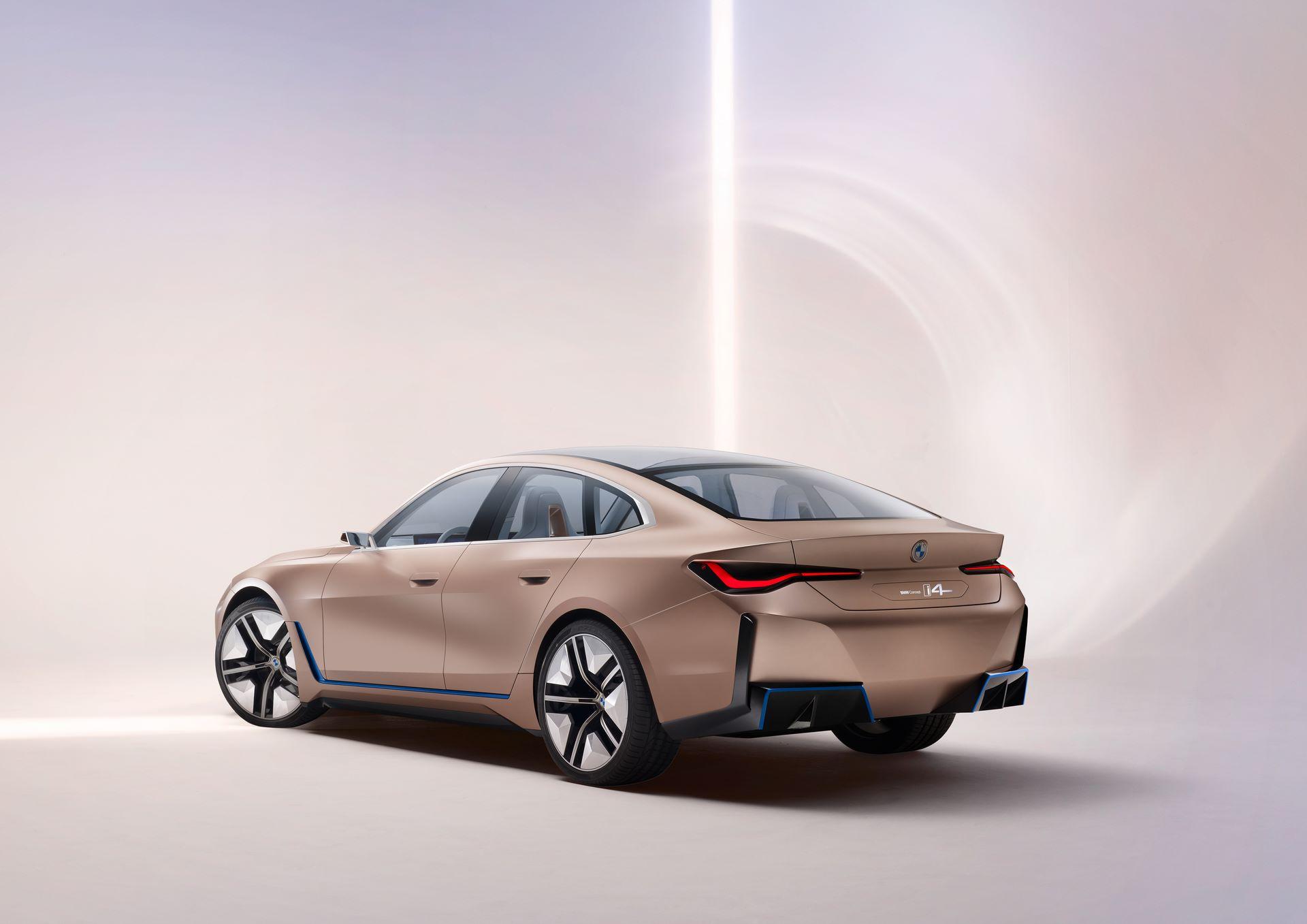 BMW-i4-concept-68