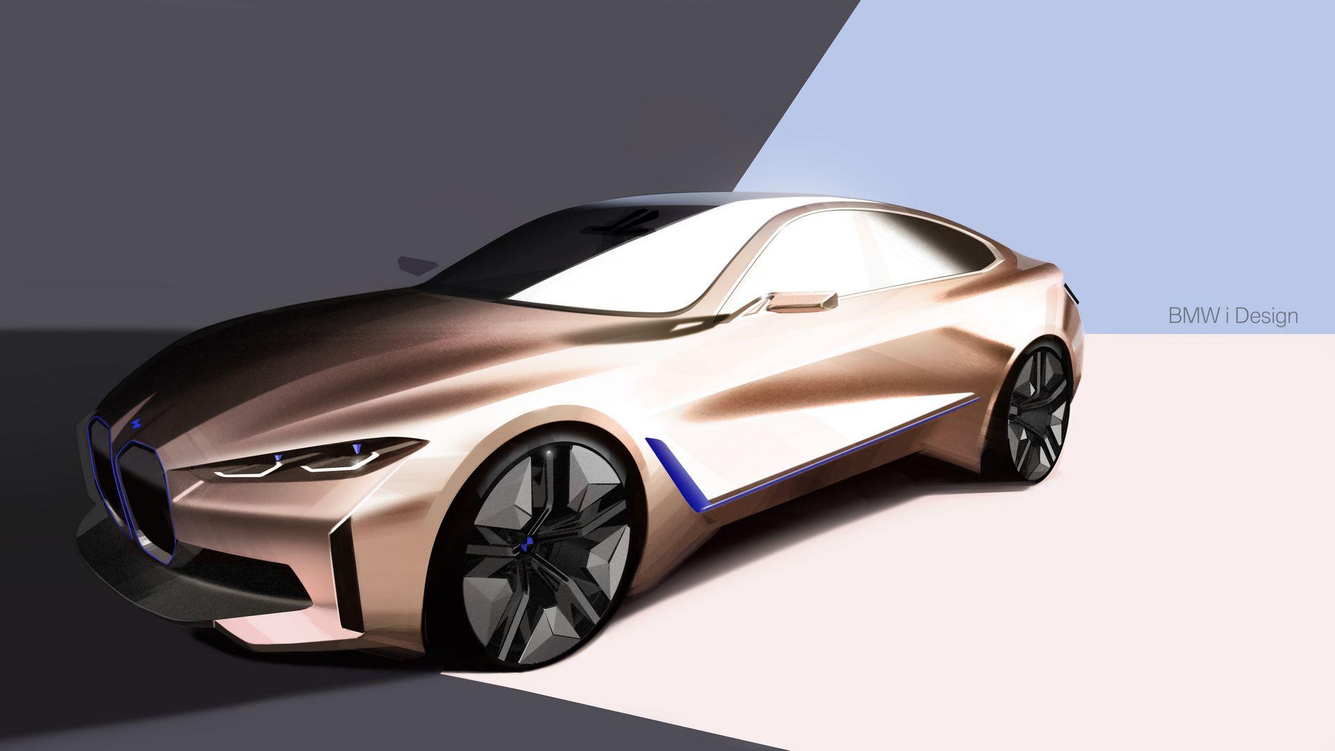 BMW-i4-concept-69