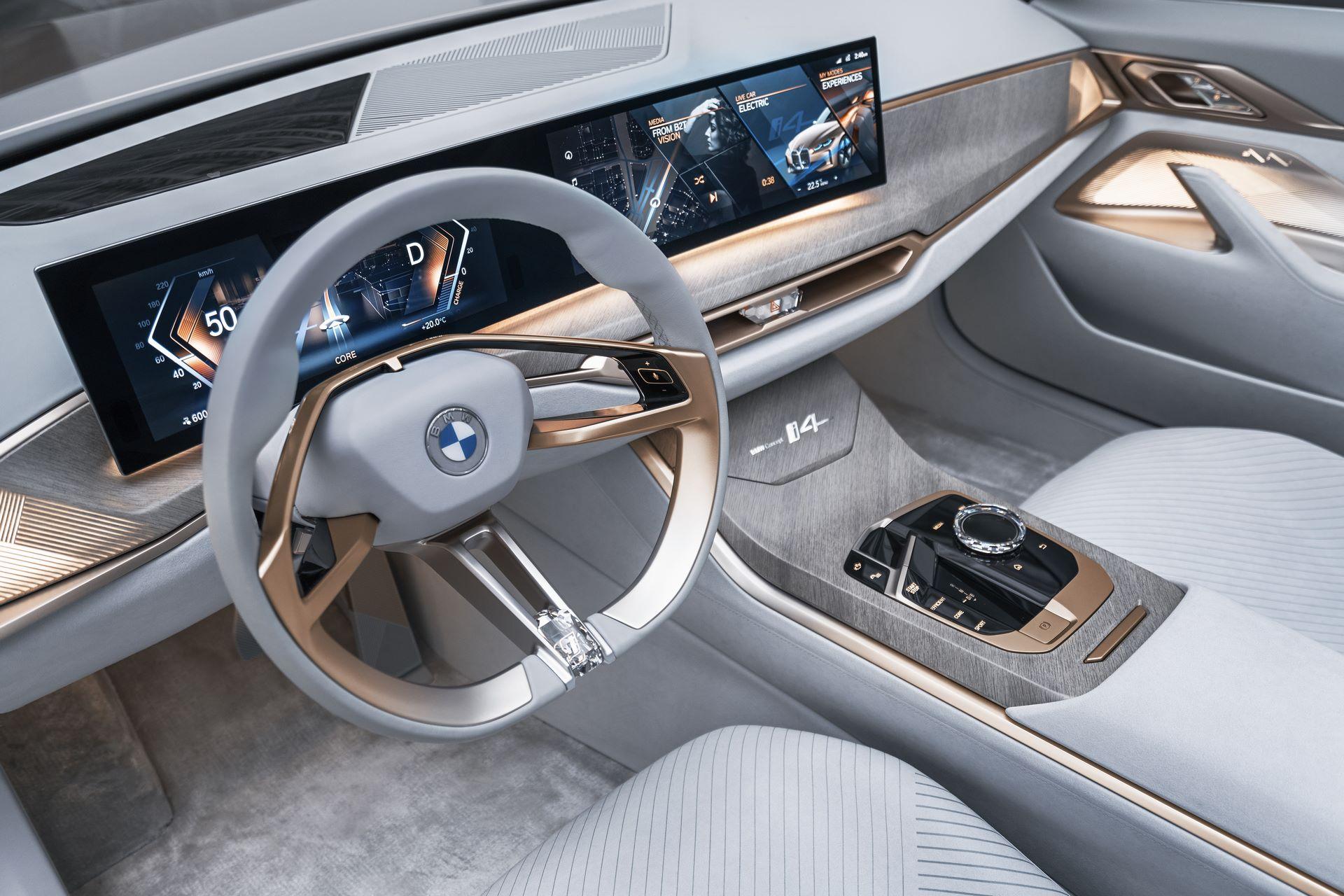 BMW-i4-concept-7