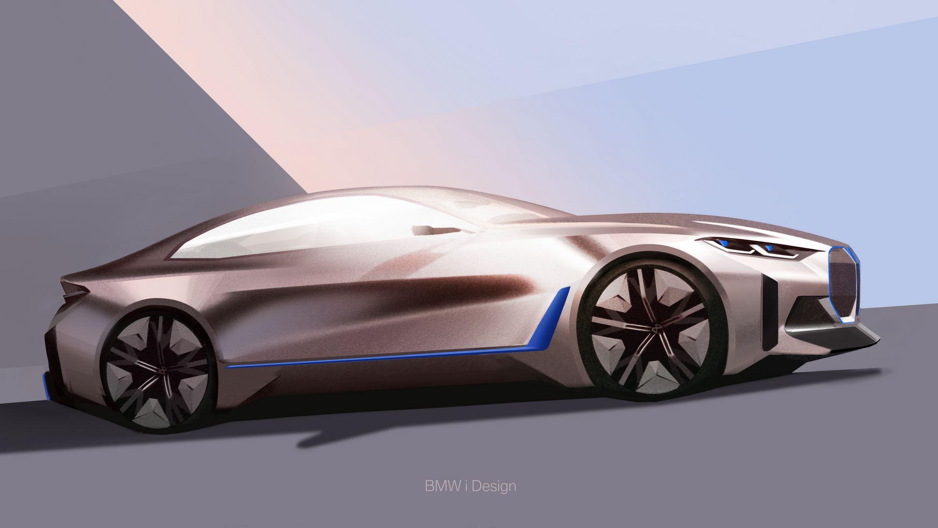 BMW-i4-concept-70