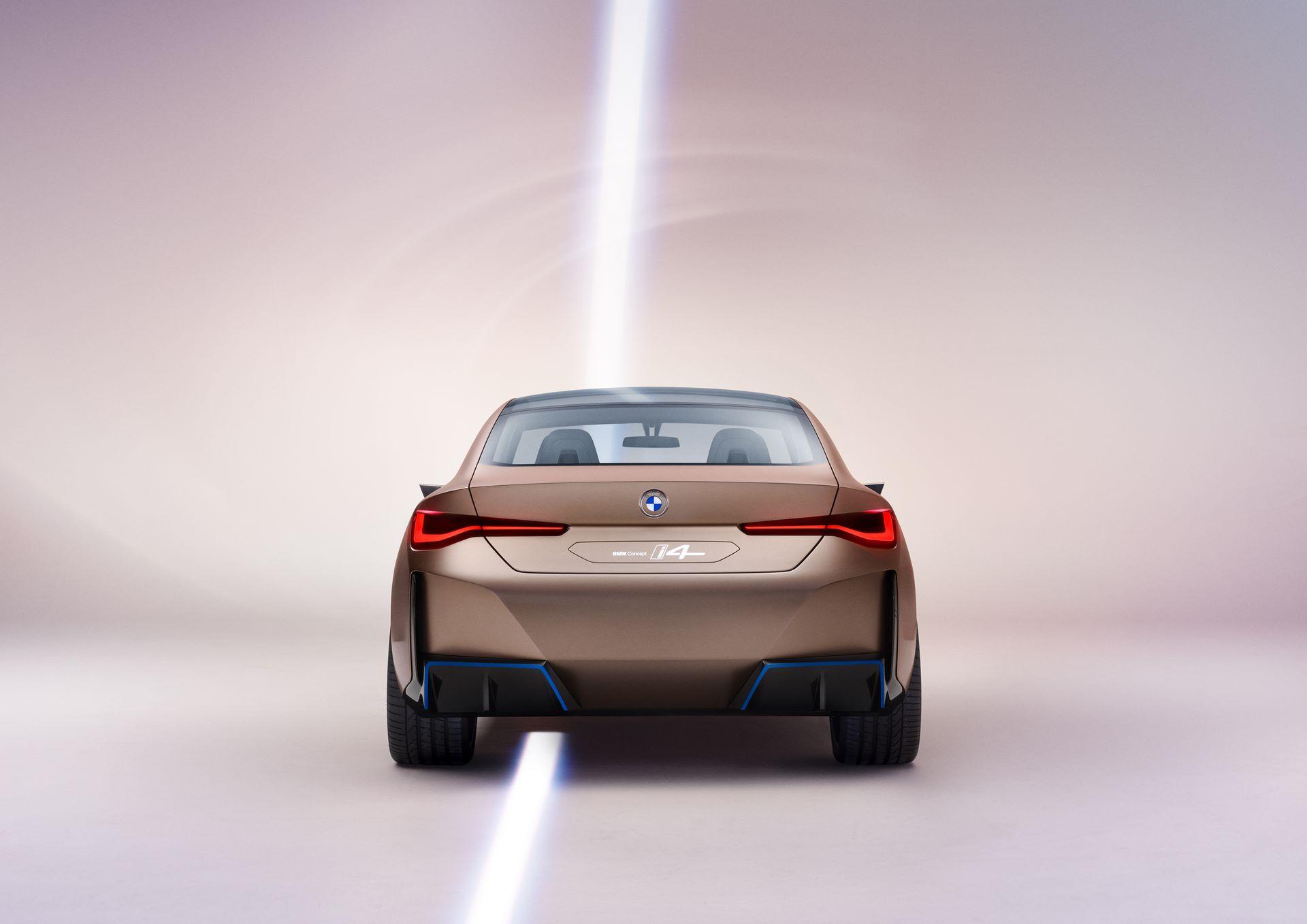 BMW-i4-concept-71