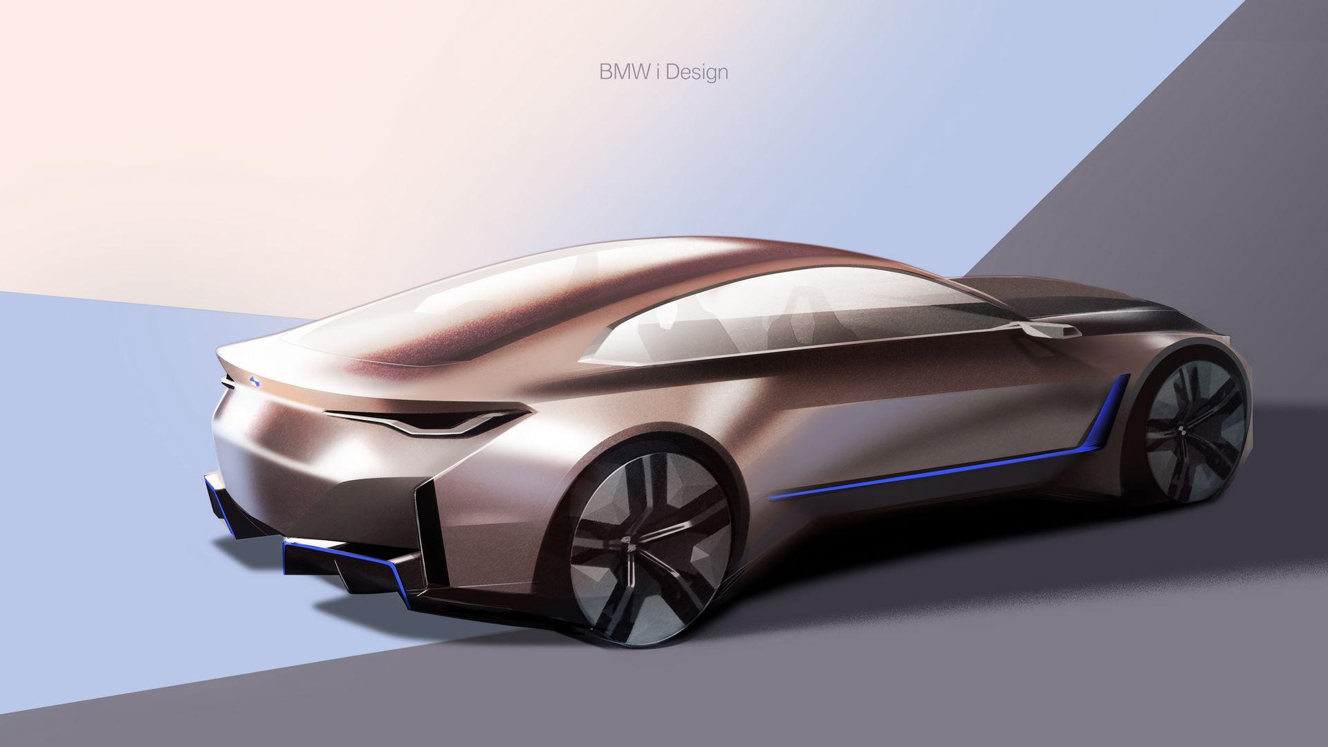 BMW-i4-concept-72