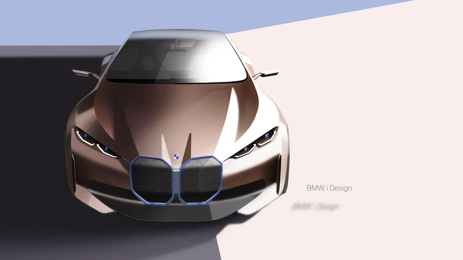 BMW-i4-concept-73