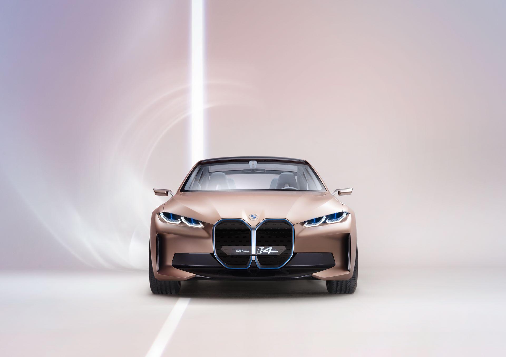 BMW-i4-concept-74