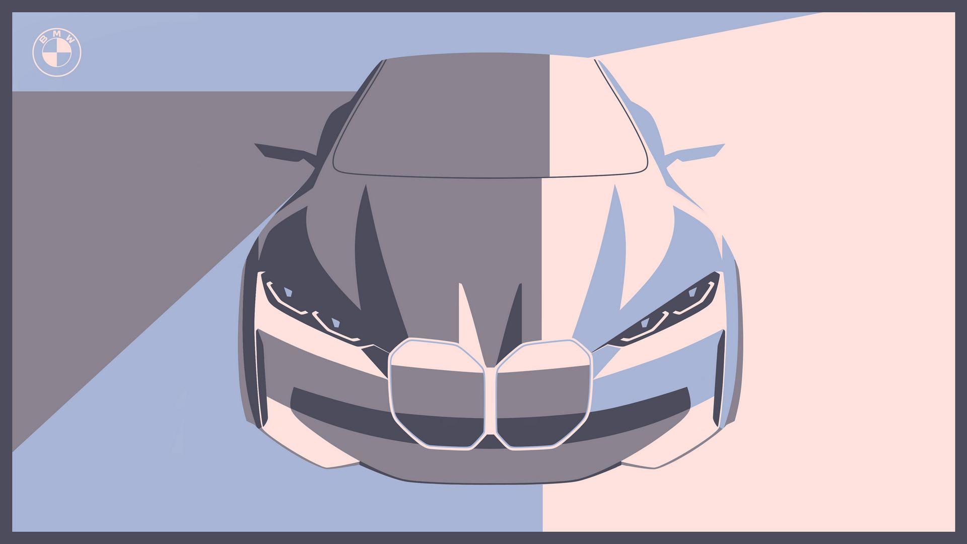 BMW-i4-concept-75