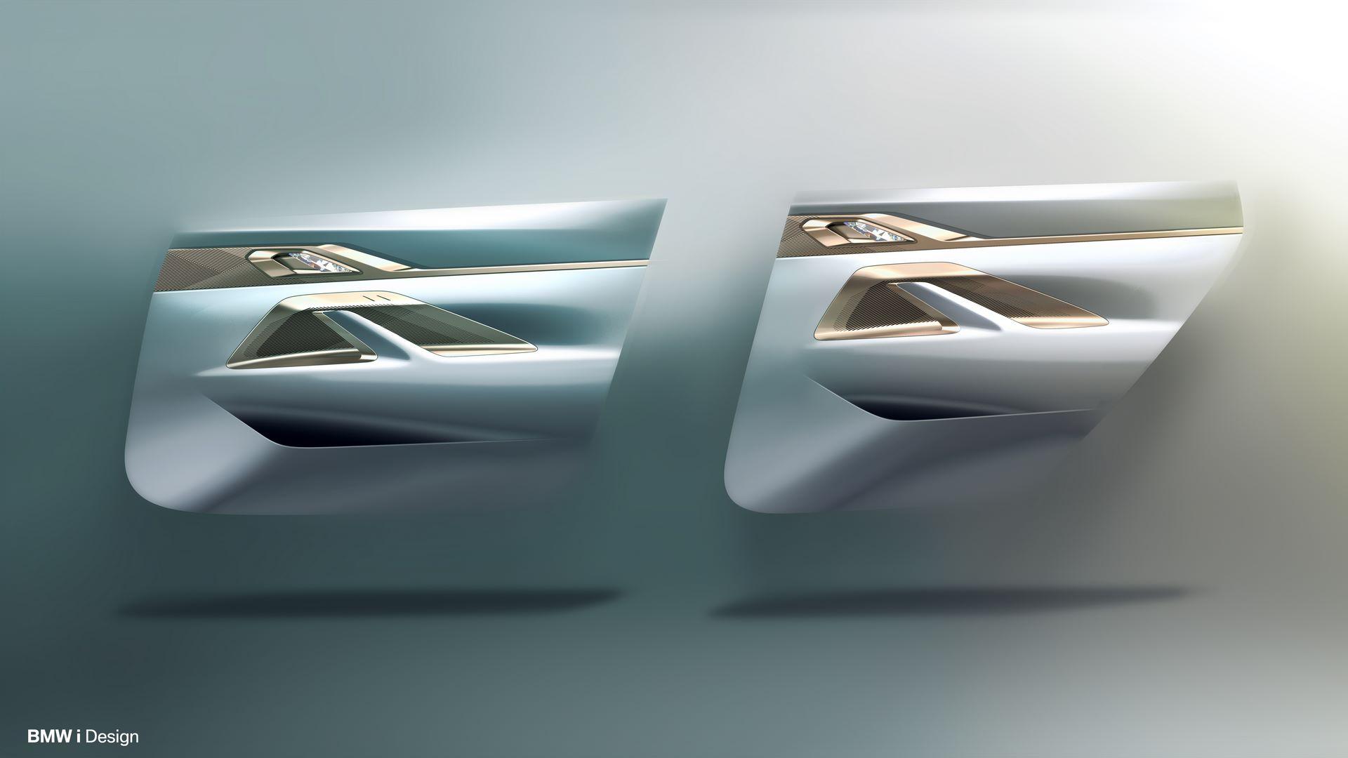 BMW-i4-concept-76