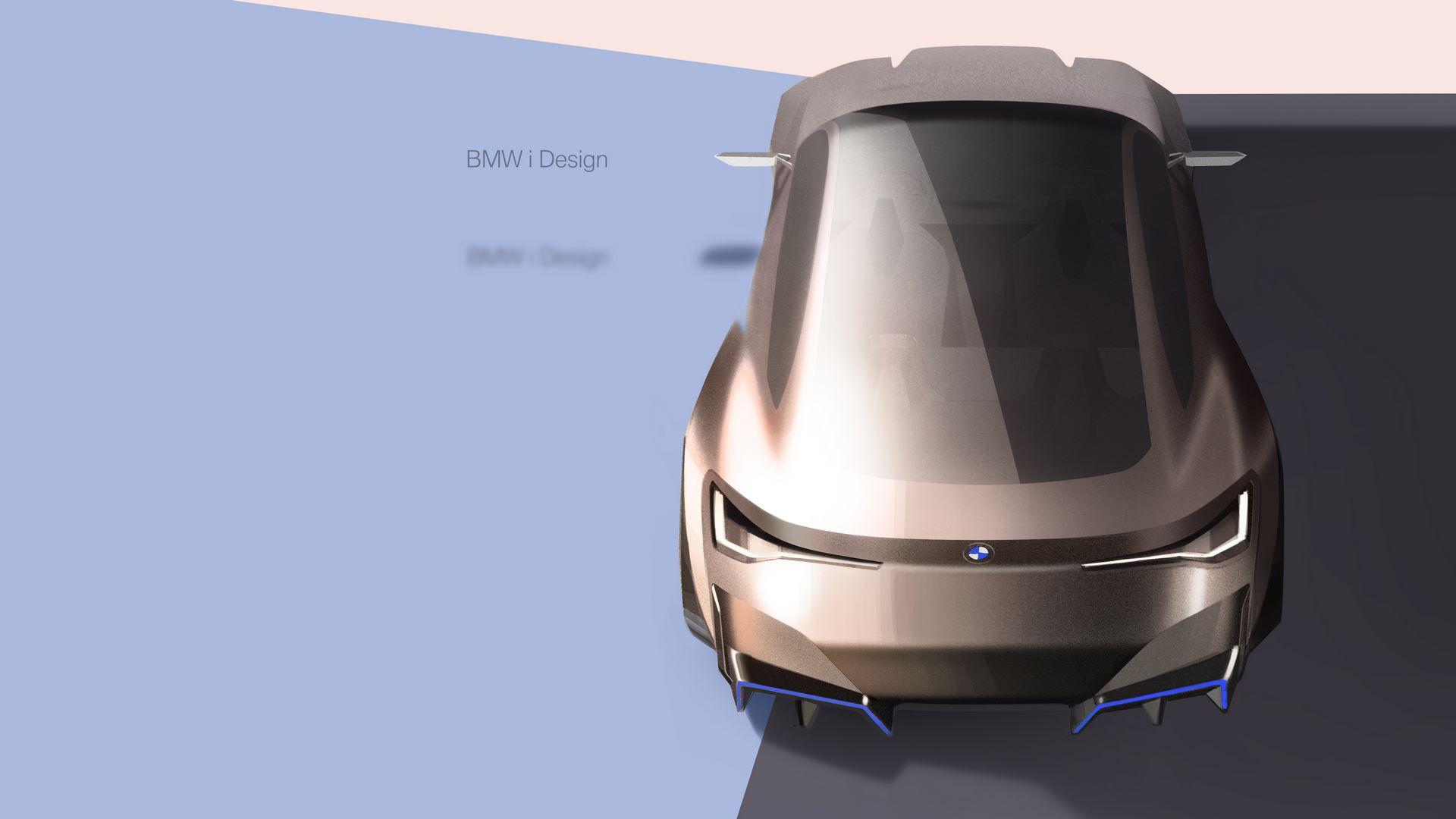 BMW-i4-concept-77