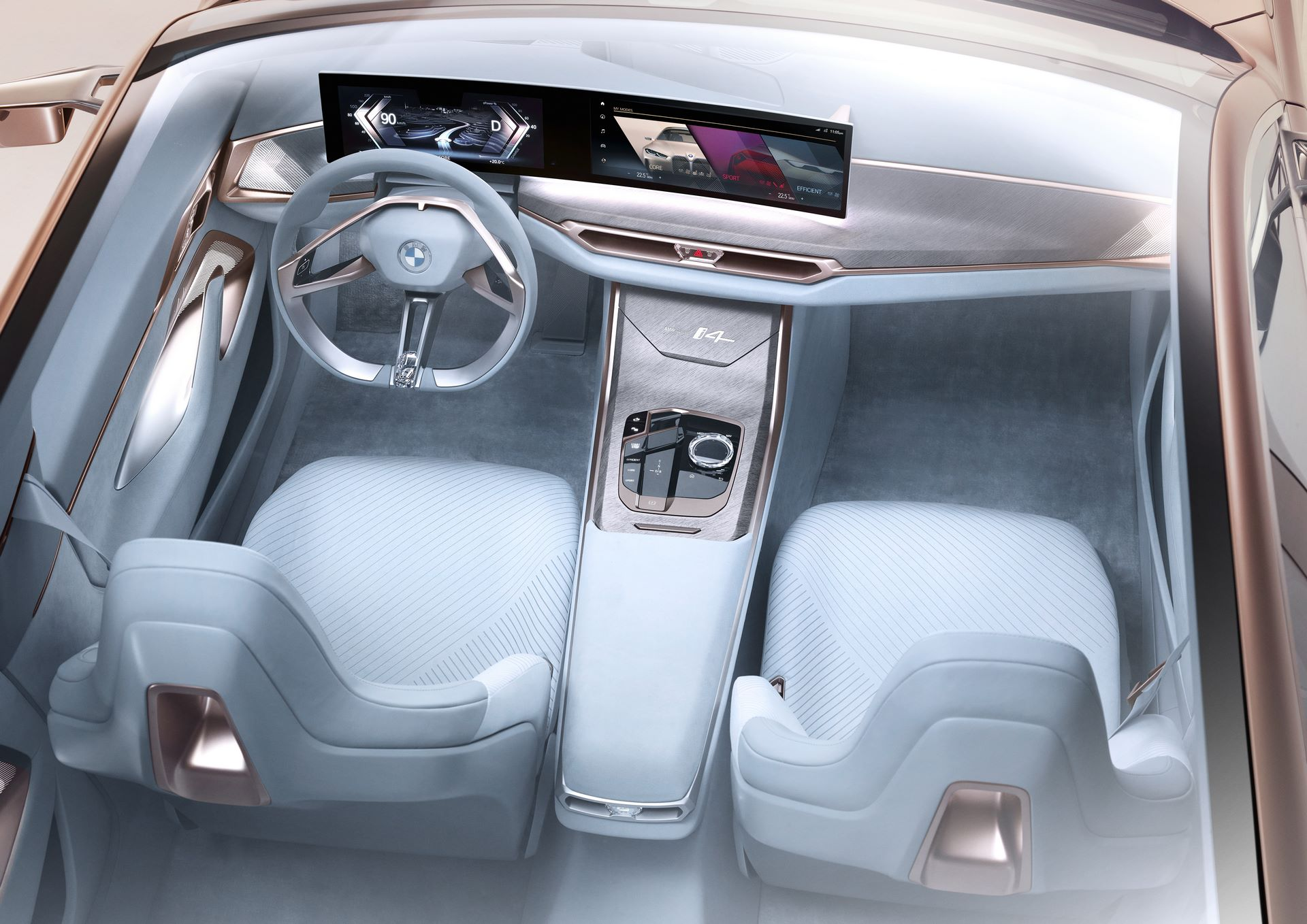 BMW-i4-concept-8