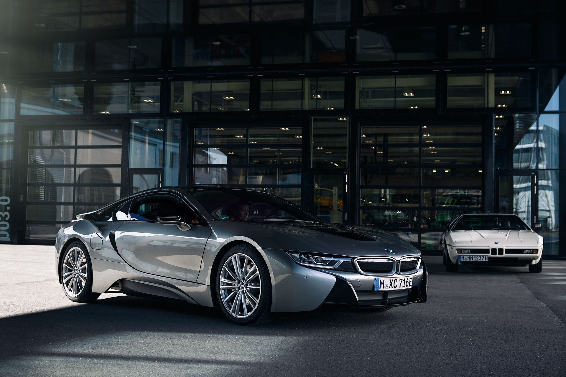 BMW_i8_end_production_0004