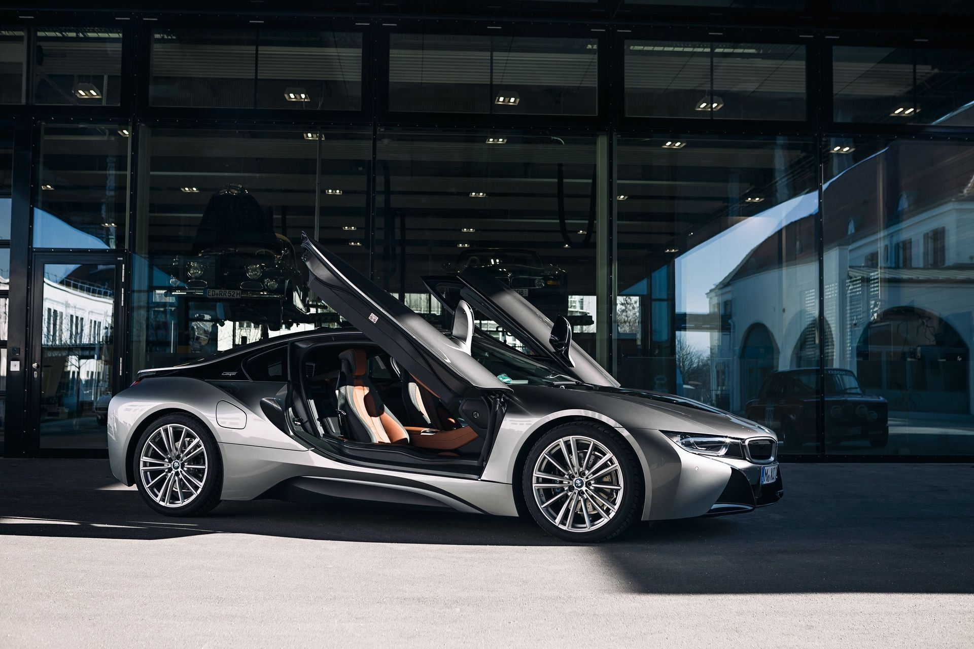 BMW_i8_end_production_0008