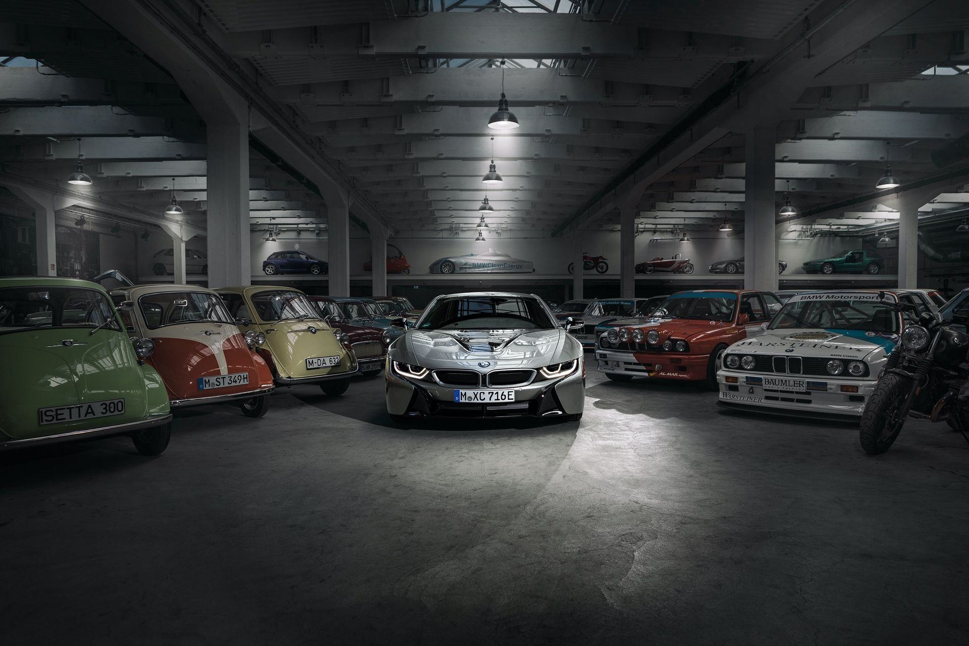 BMW_i8_end_production_0015