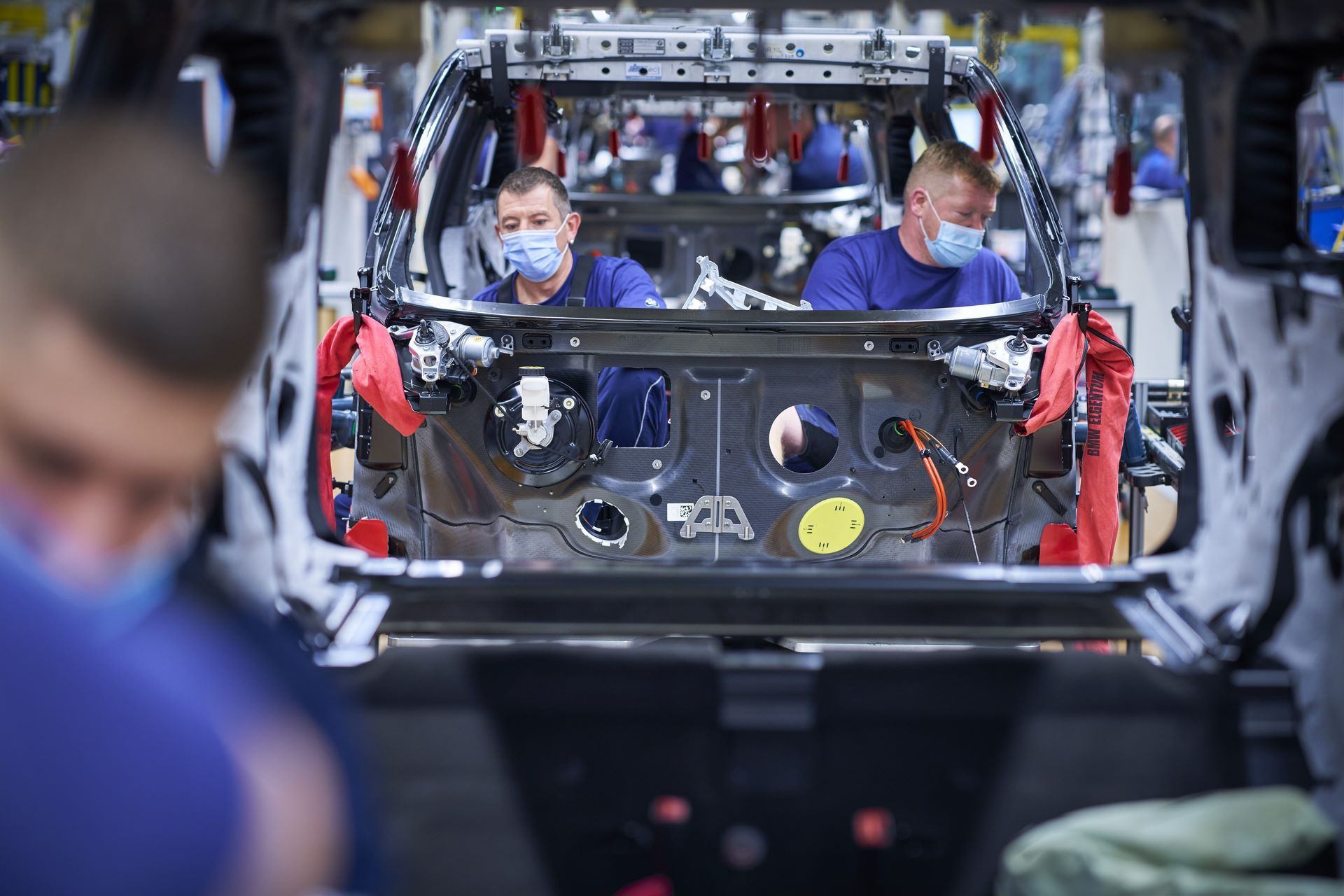 BMW-i8-plant-production-11