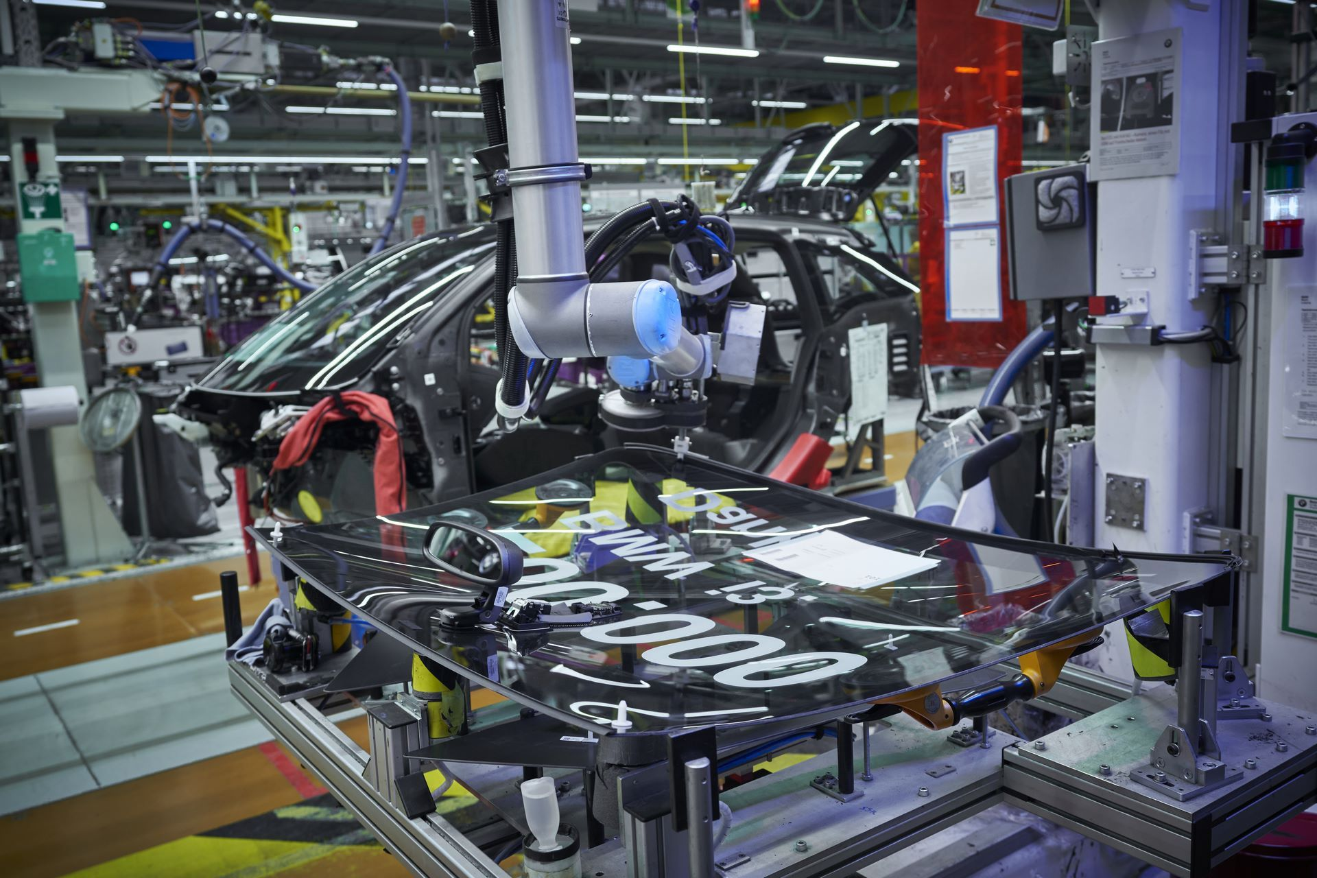 BMW-i8-plant-production-21