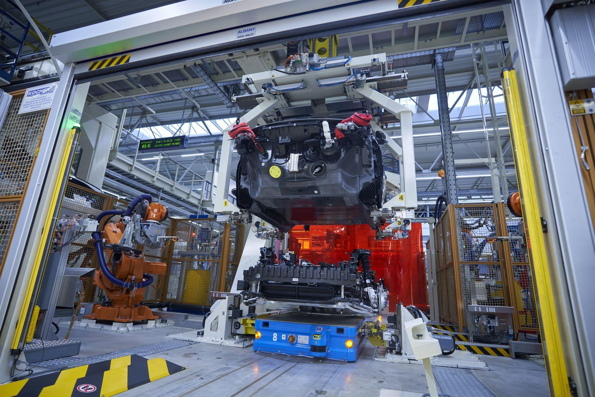BMW-i8-plant-production-26