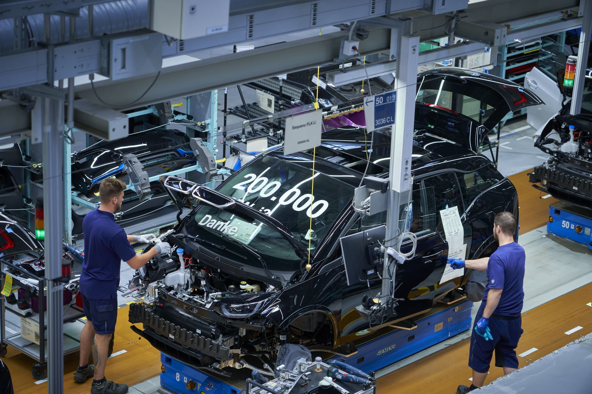 BMW-i8-plant-production-32