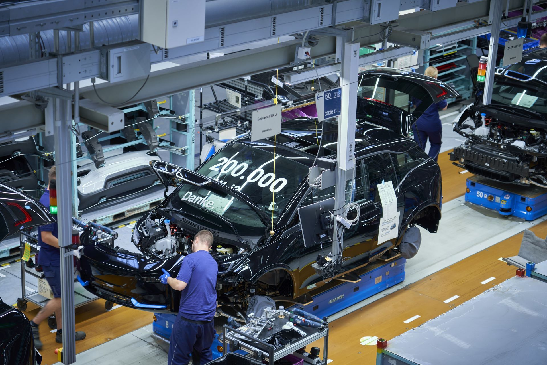 BMW-i8-plant-production-33