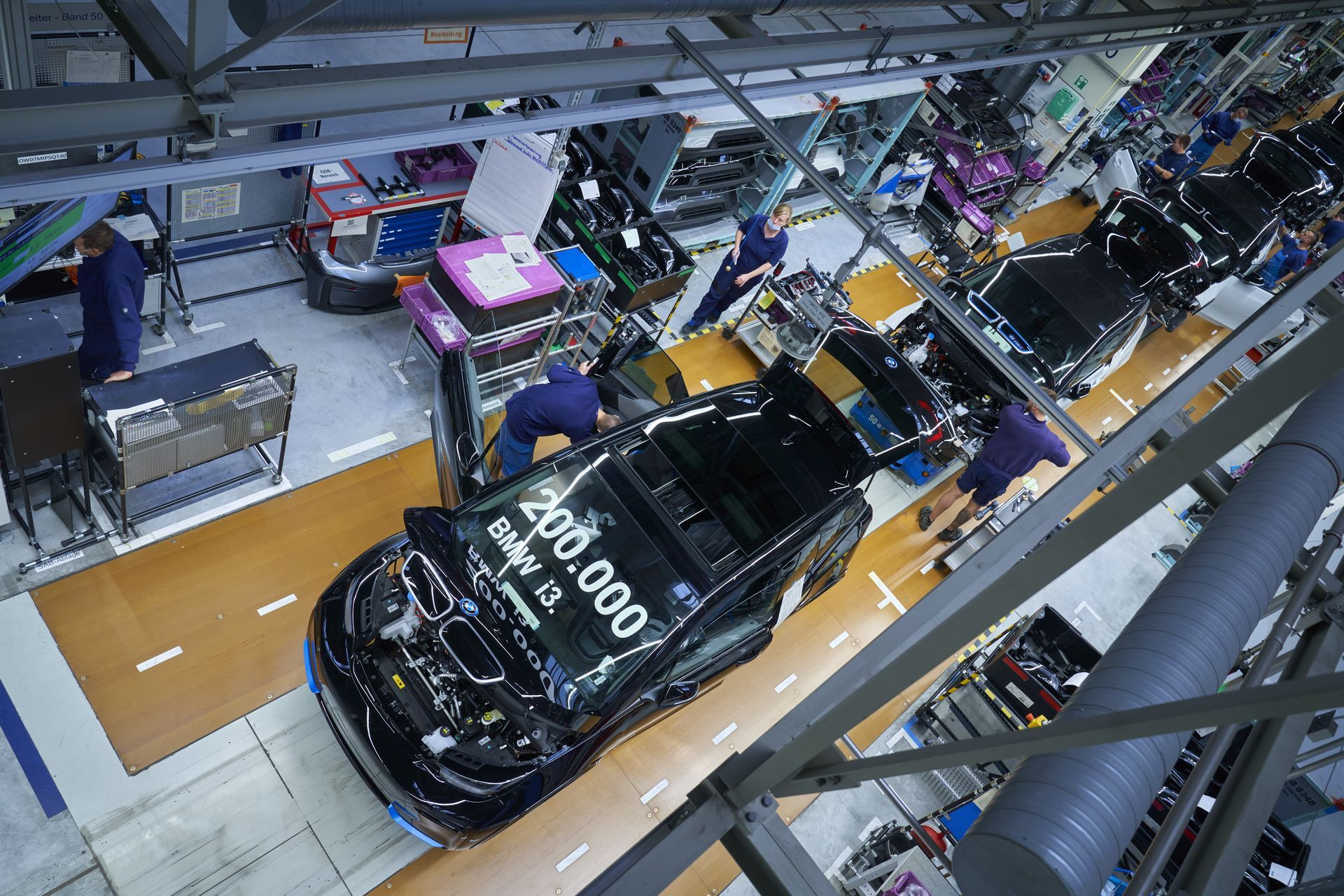 BMW-i8-plant-production-36