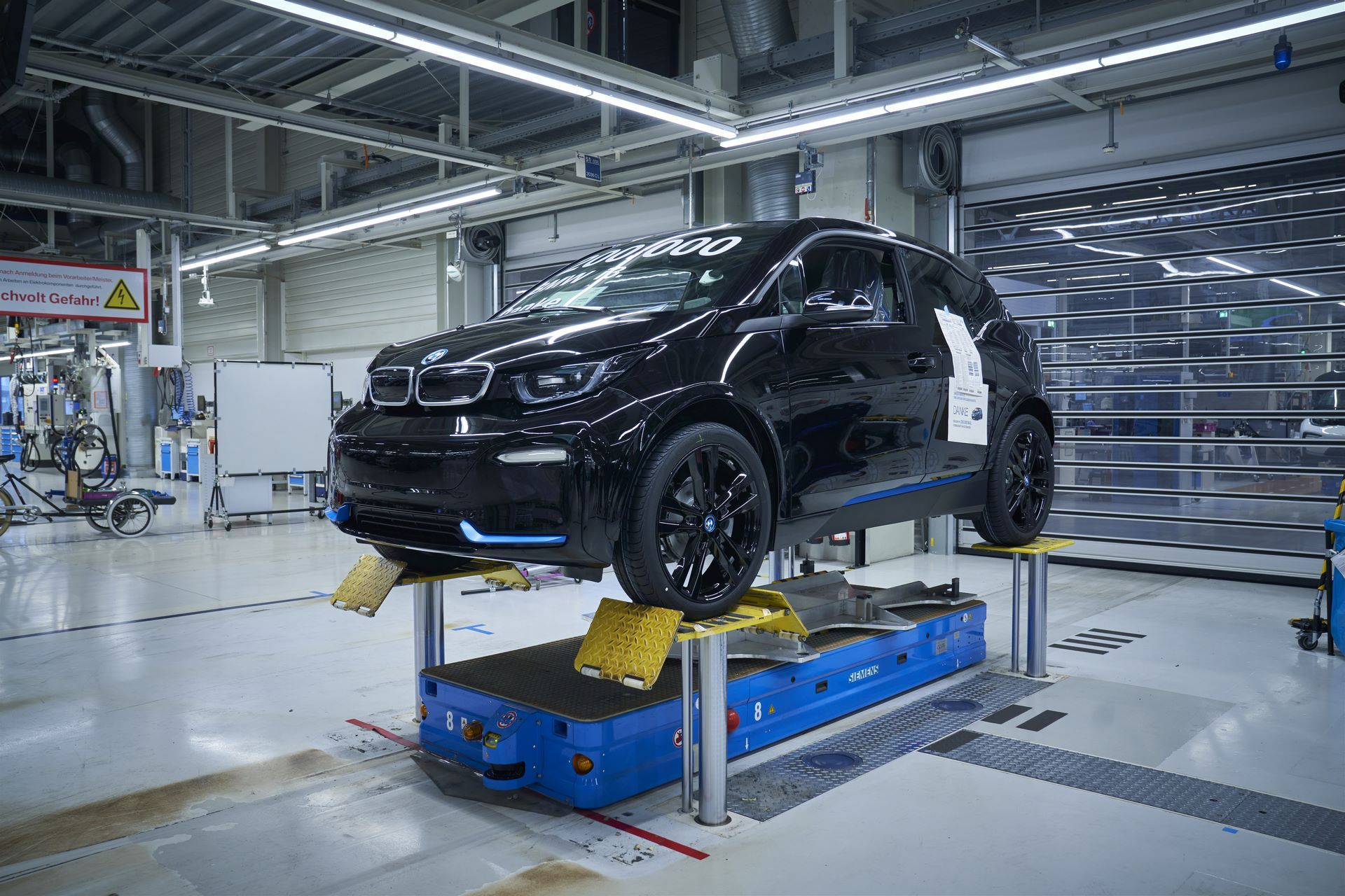 BMW-i8-plant-production-43