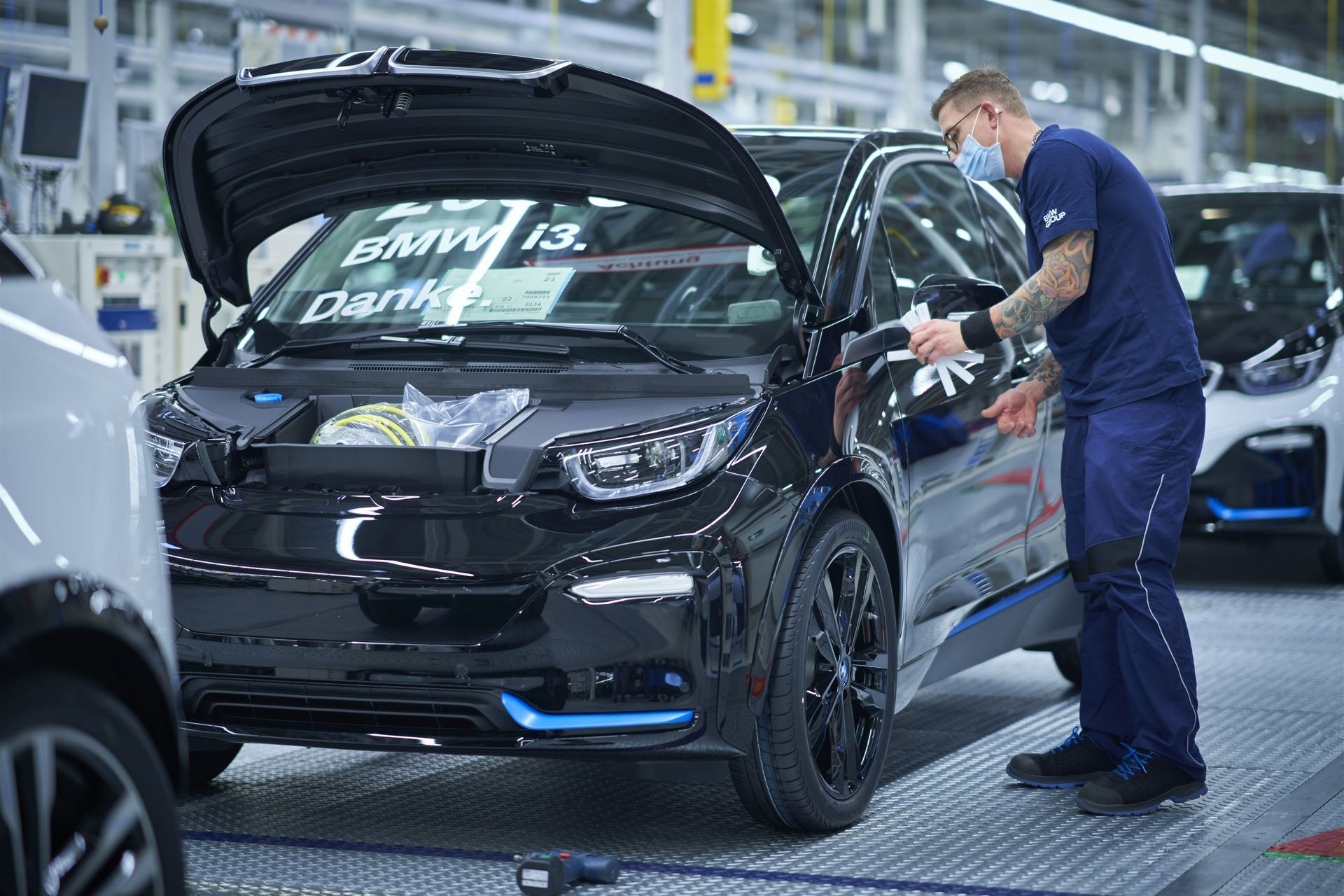 BMW-i8-plant-production-47