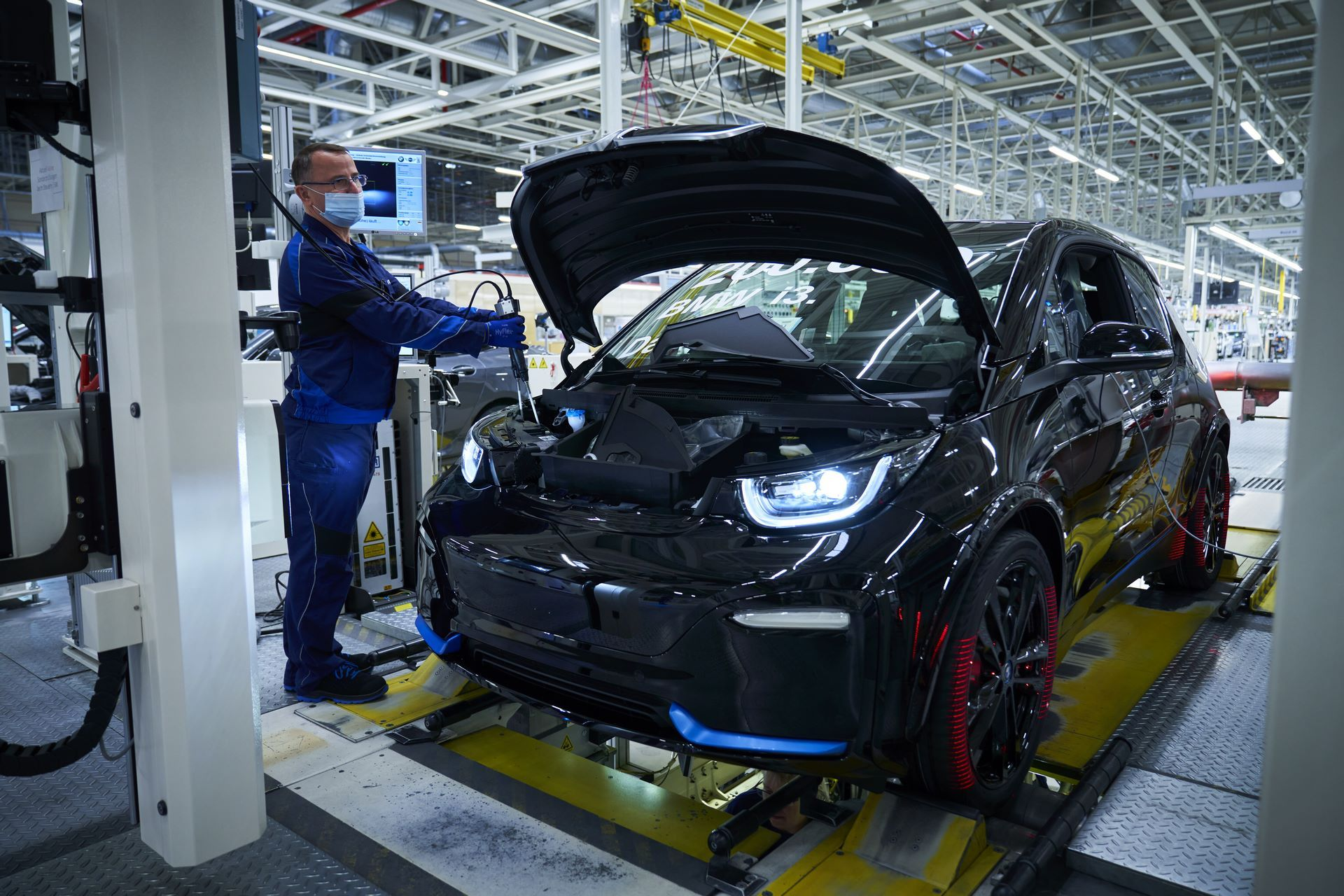 BMW-i8-plant-production-49