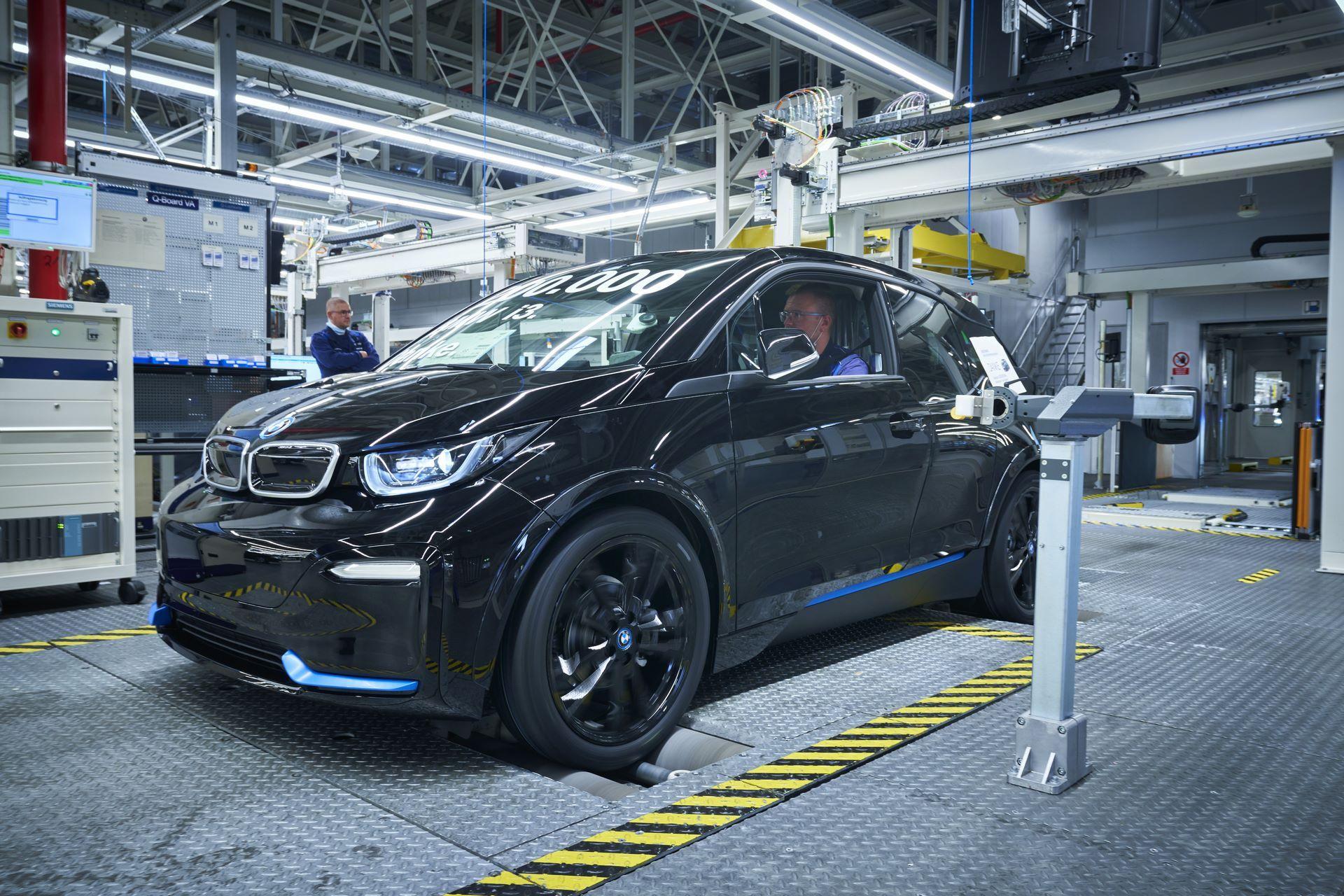BMW-i8-plant-production-53