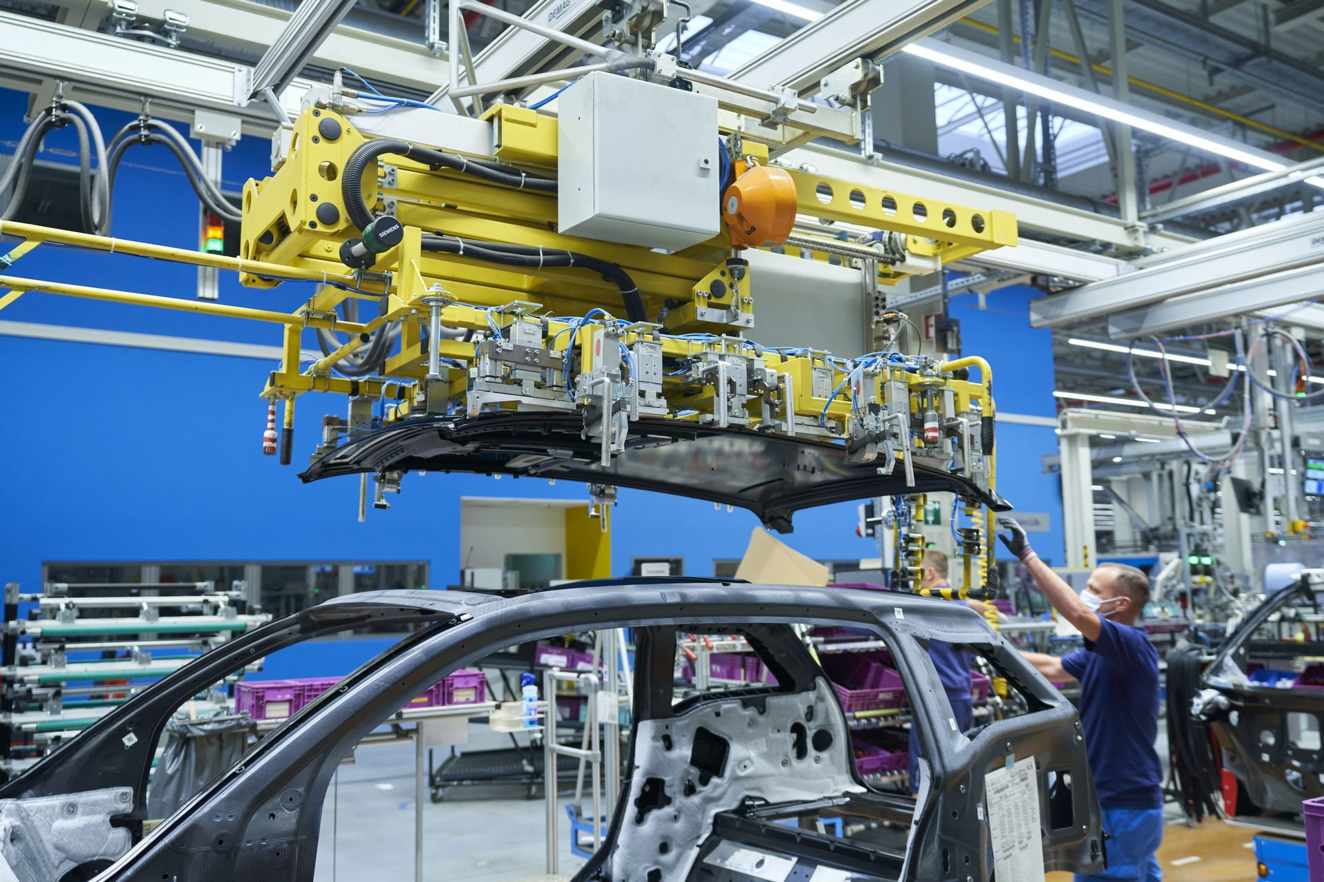 BMW-i8-plant-production-59