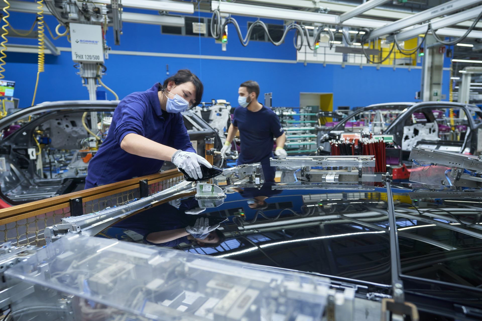 BMW-i8-plant-production-60