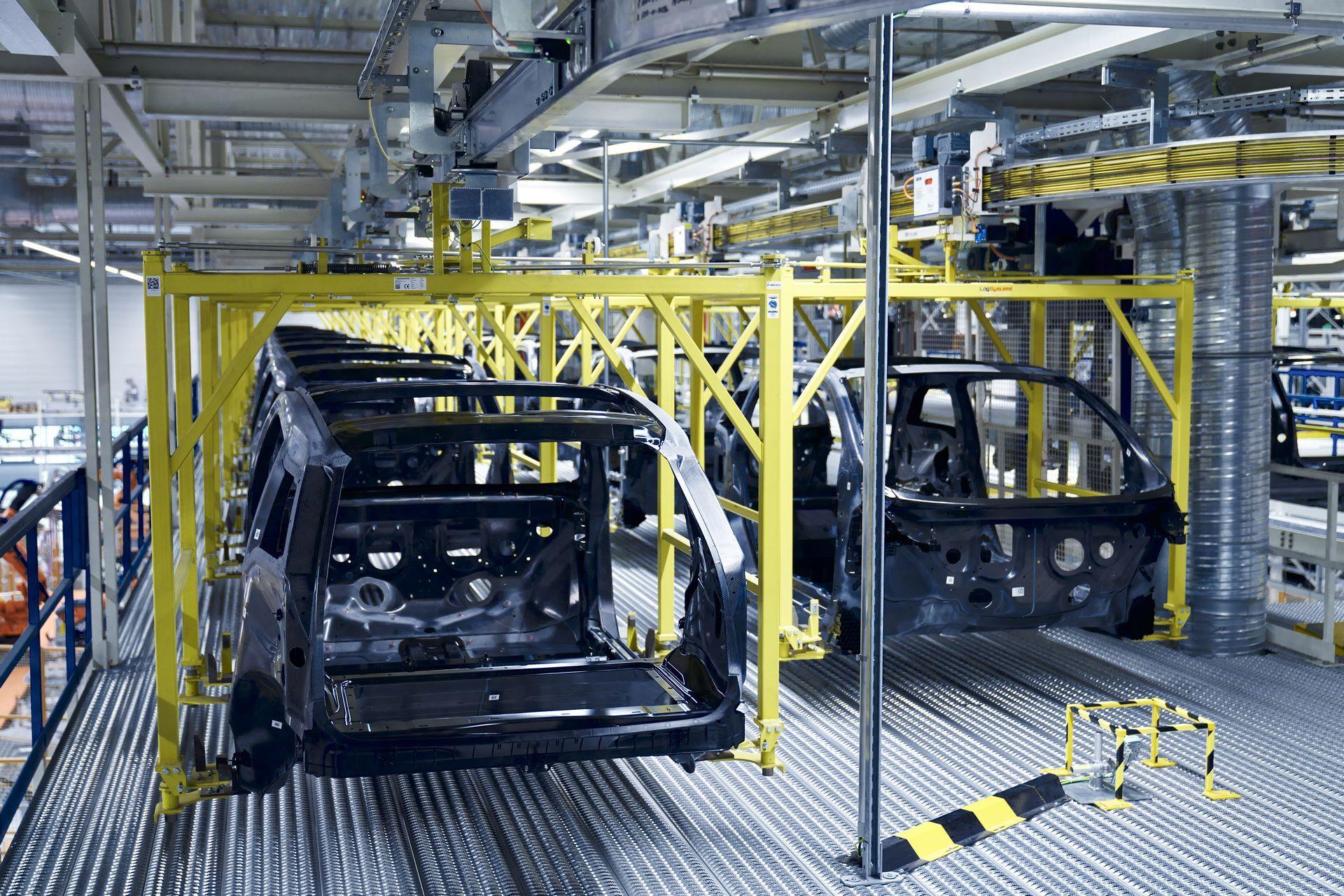 BMW-i8-plant-production-61
