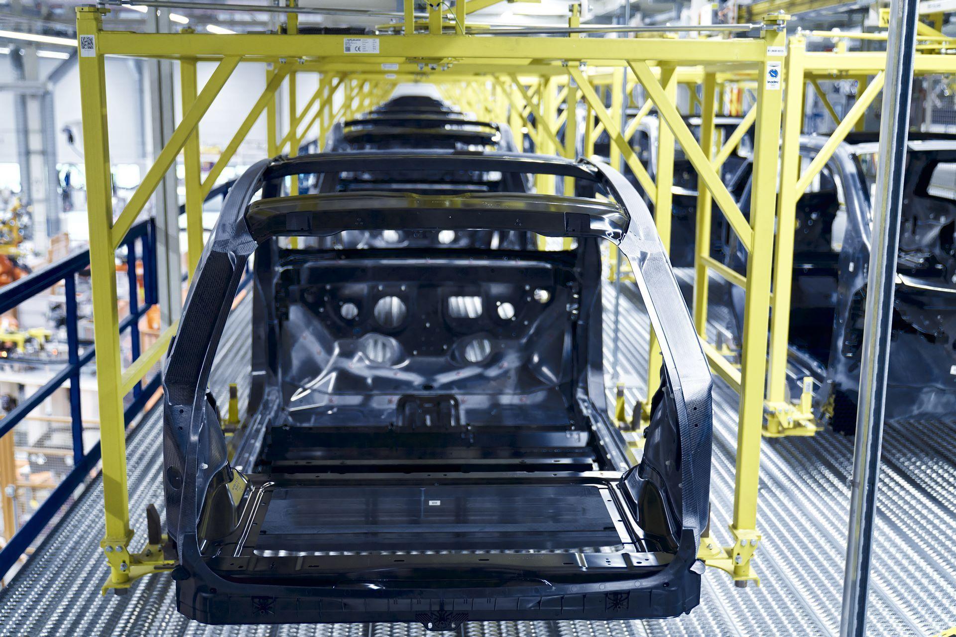BMW-i8-plant-production-62