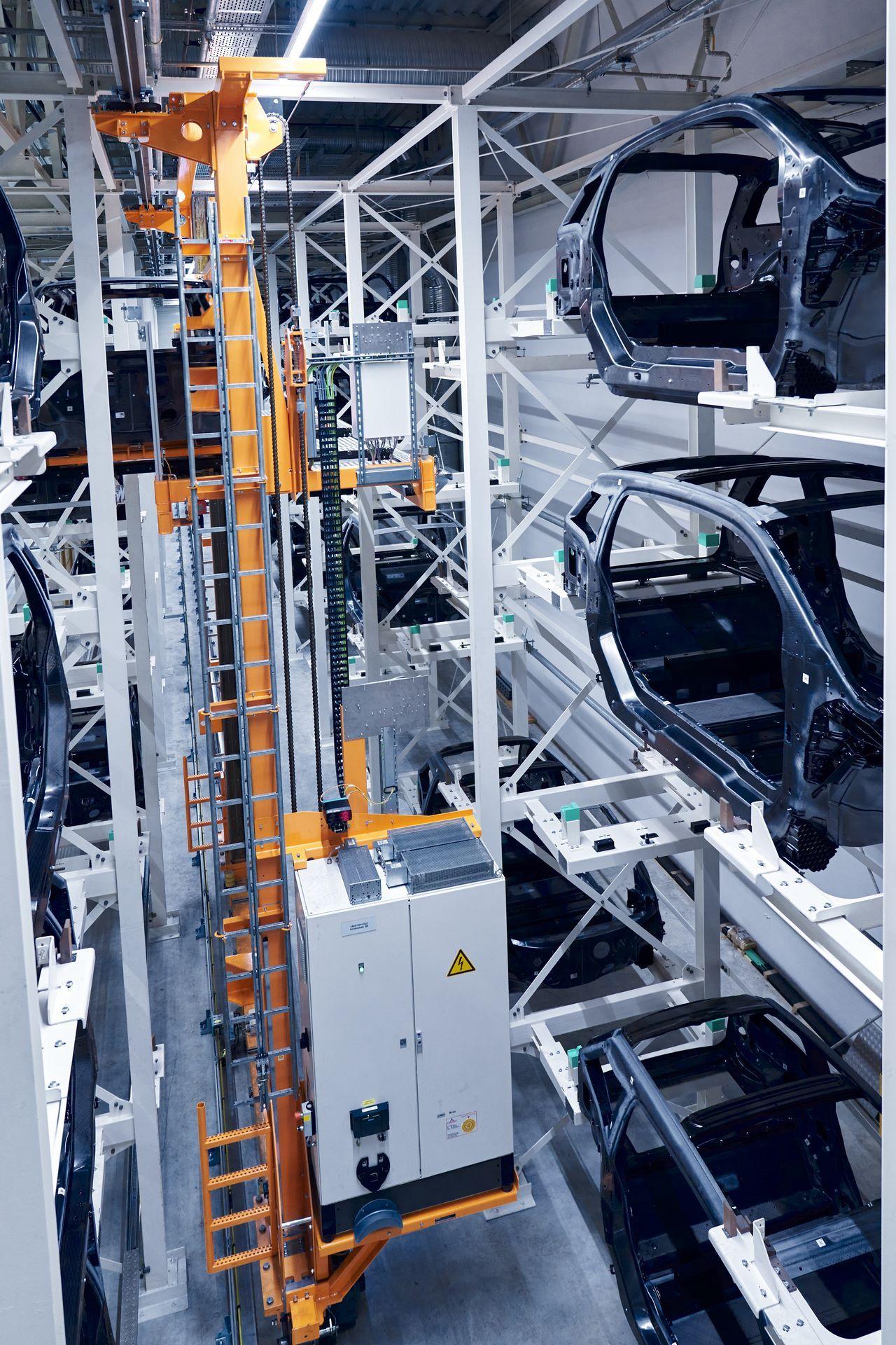 BMW-i8-plant-production-64