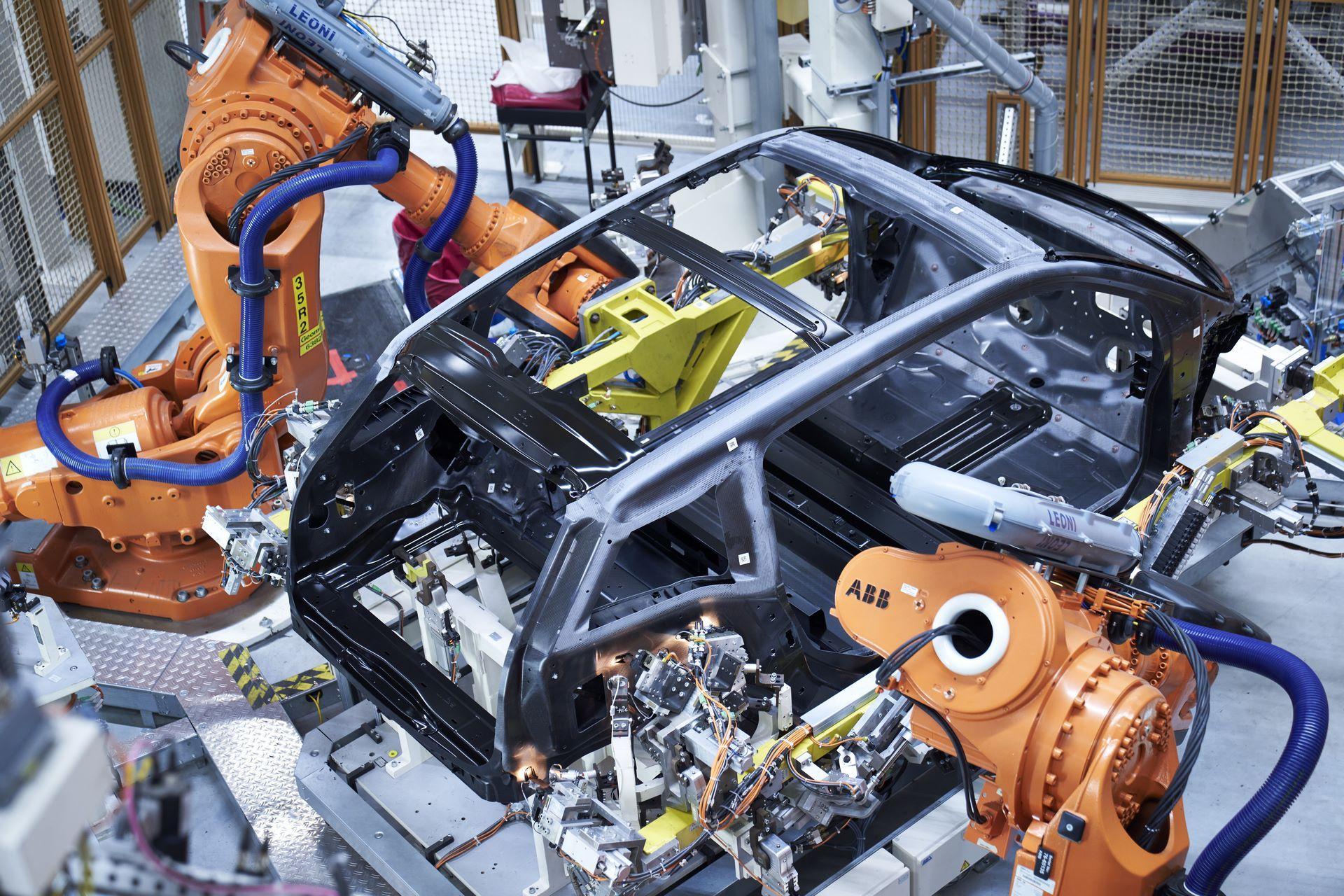BMW-i8-plant-production-66