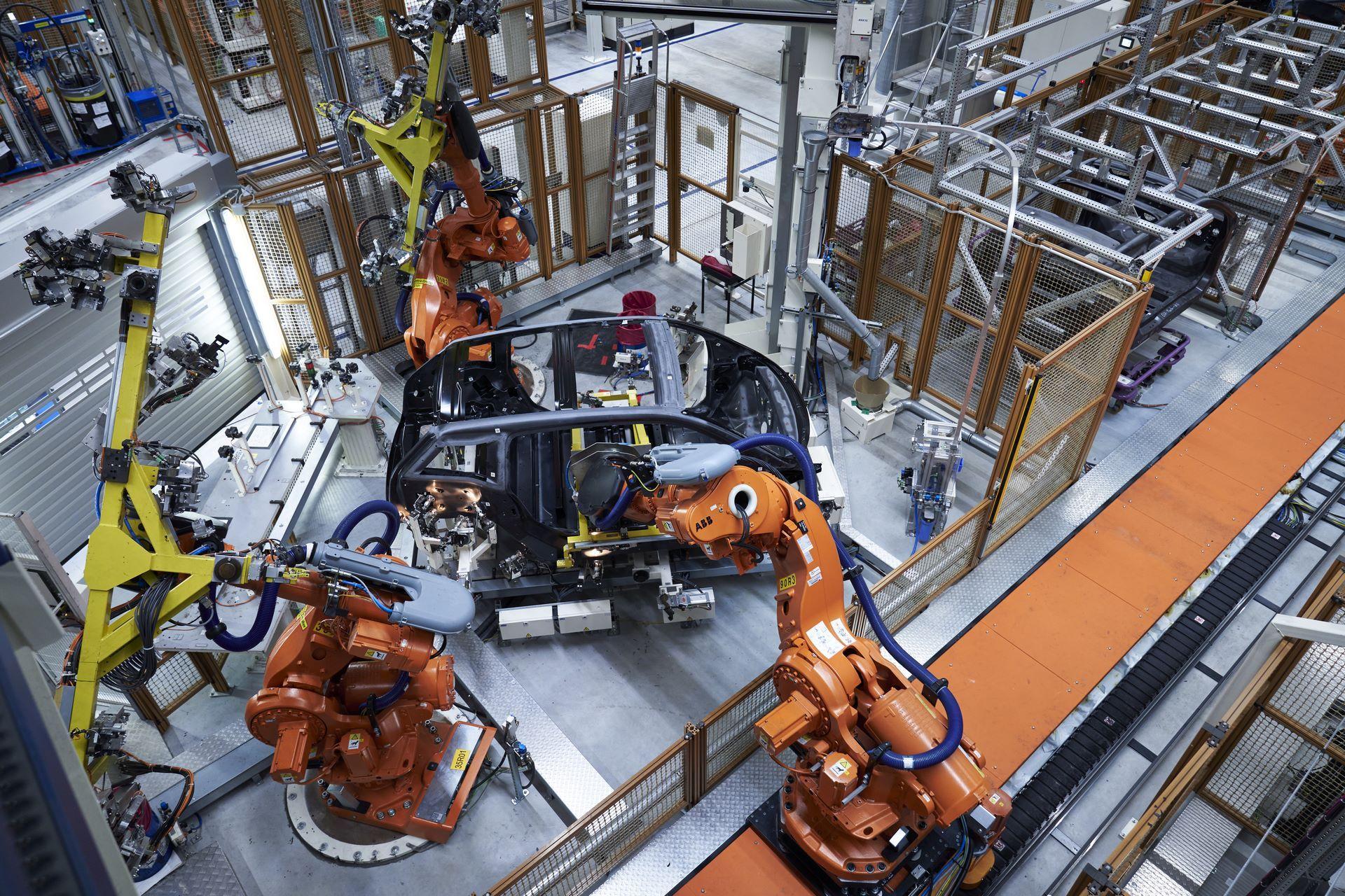 BMW-i8-plant-production-67