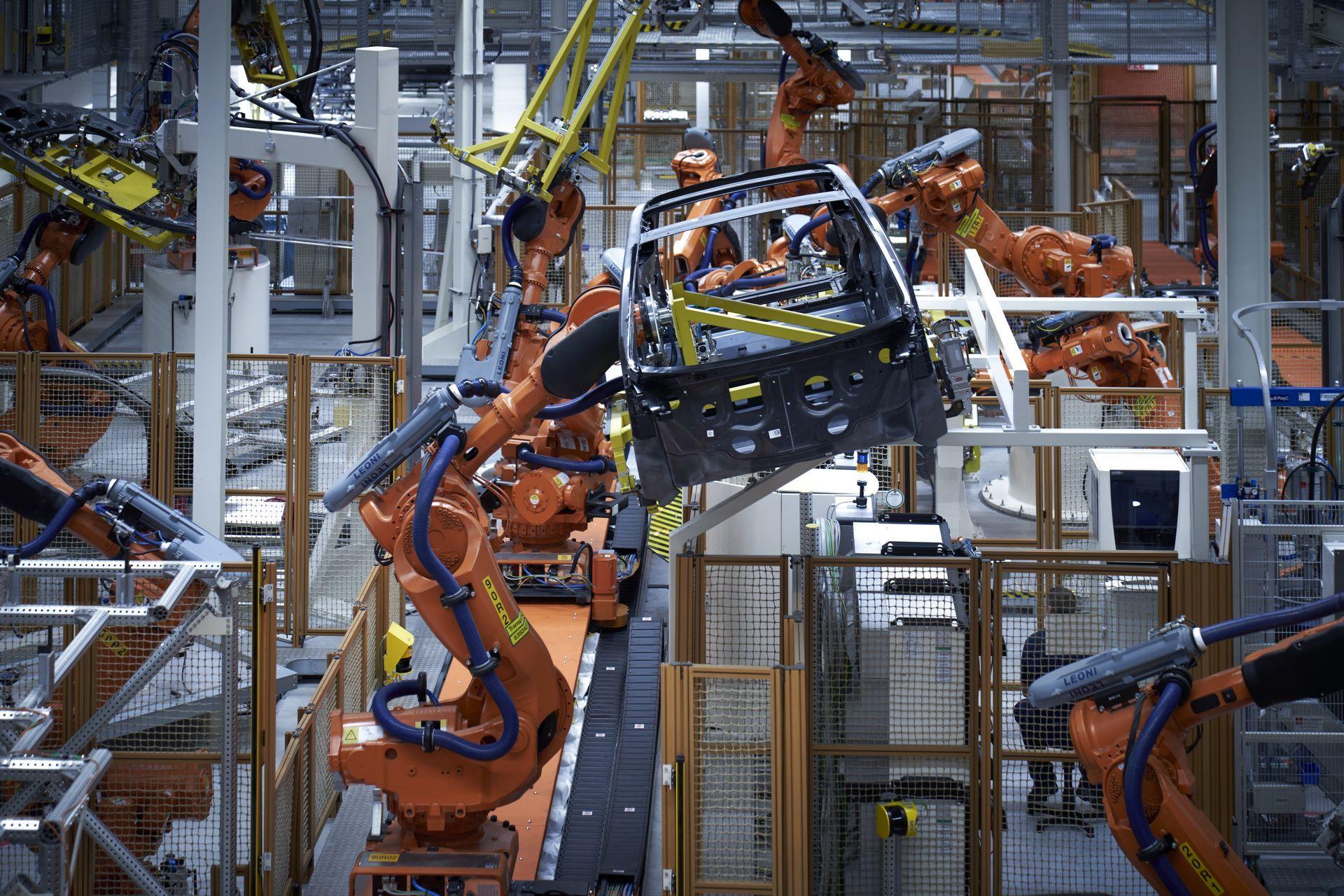 BMW-i8-plant-production-68