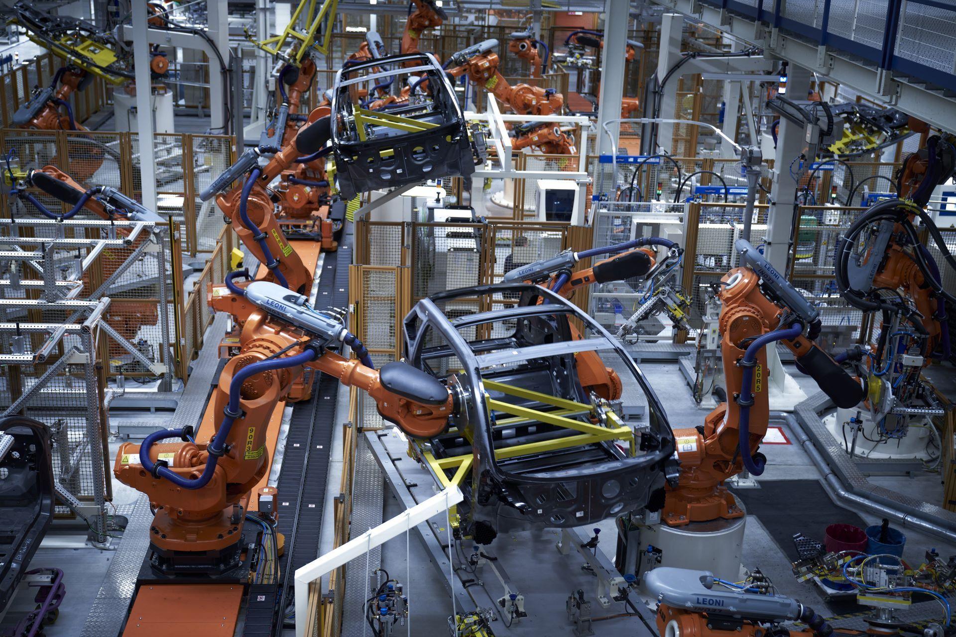 BMW-i8-plant-production-69