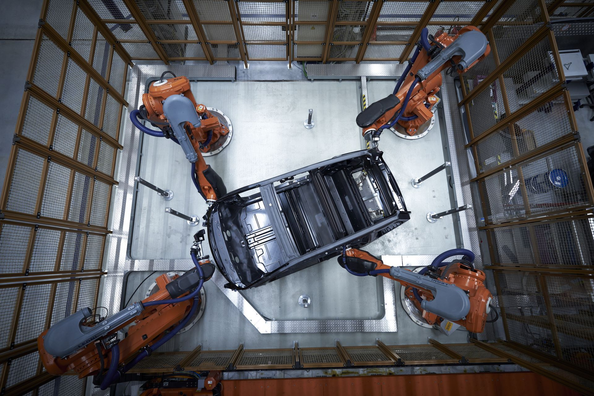BMW-i8-plant-production-70